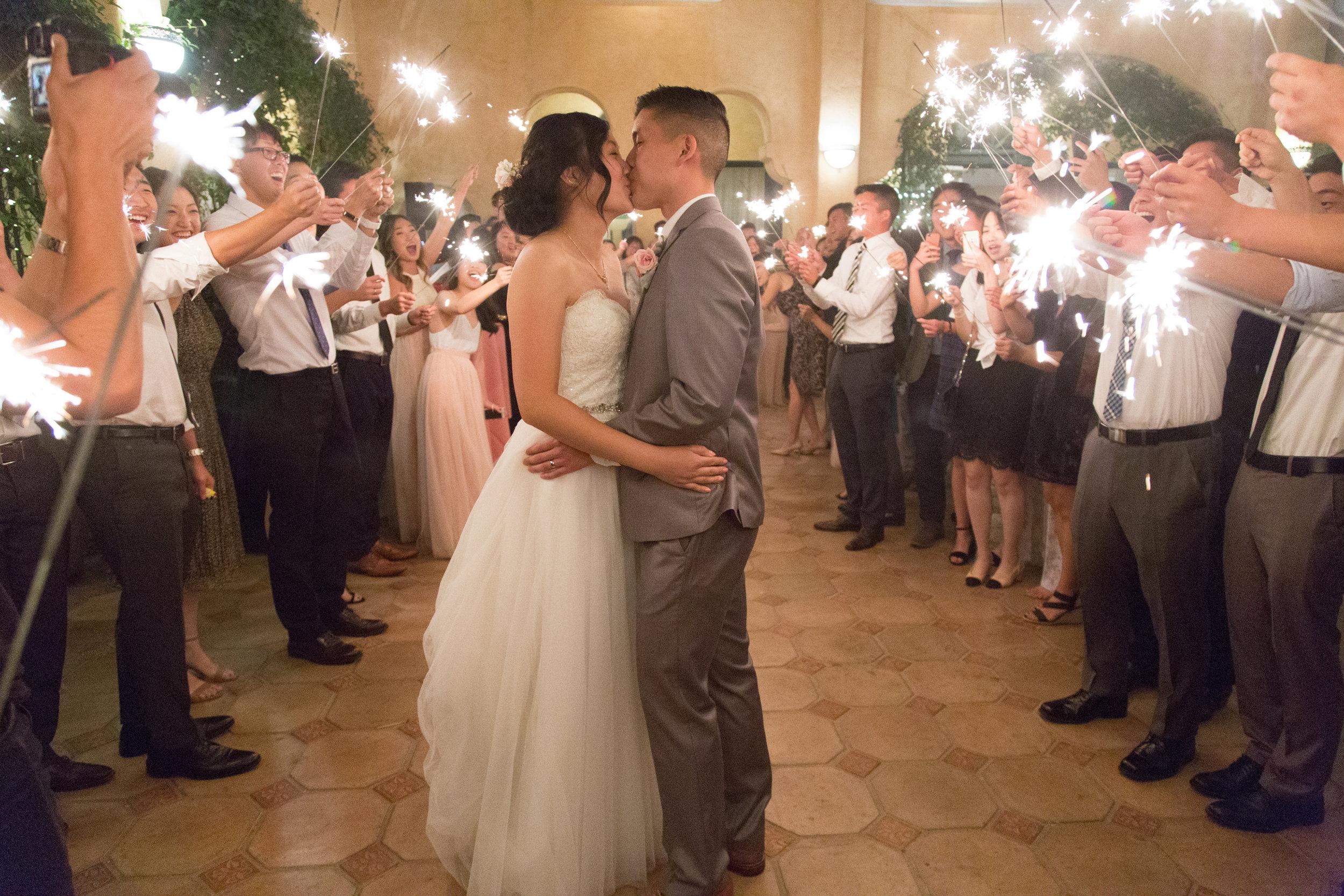 trynhphoto_wedding_photography_Standford_PaloAlto_SF_BayArea_Destination_OC_HA-585.jpg
