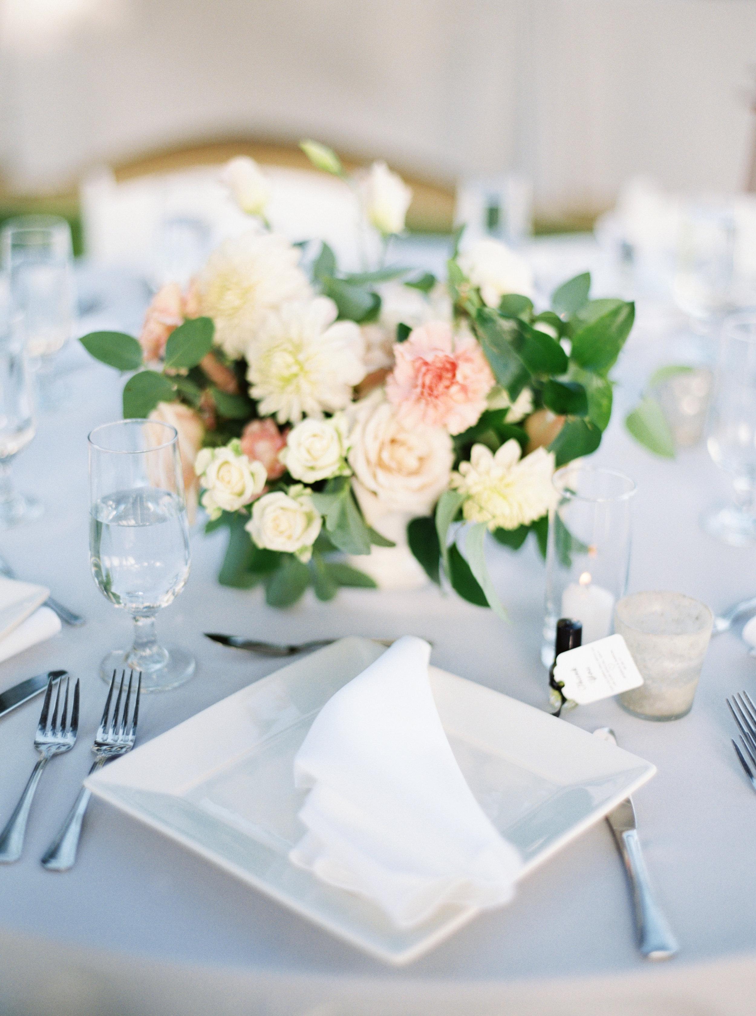 trynhphoto_socal_sf_halfmoon_bay_wedding_photographer_JA-448.jpg