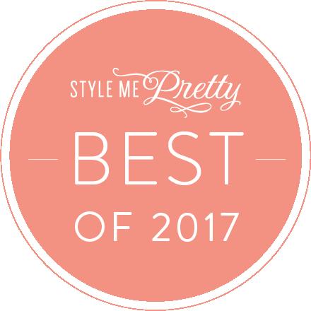 Bestof_2017_Badge.png