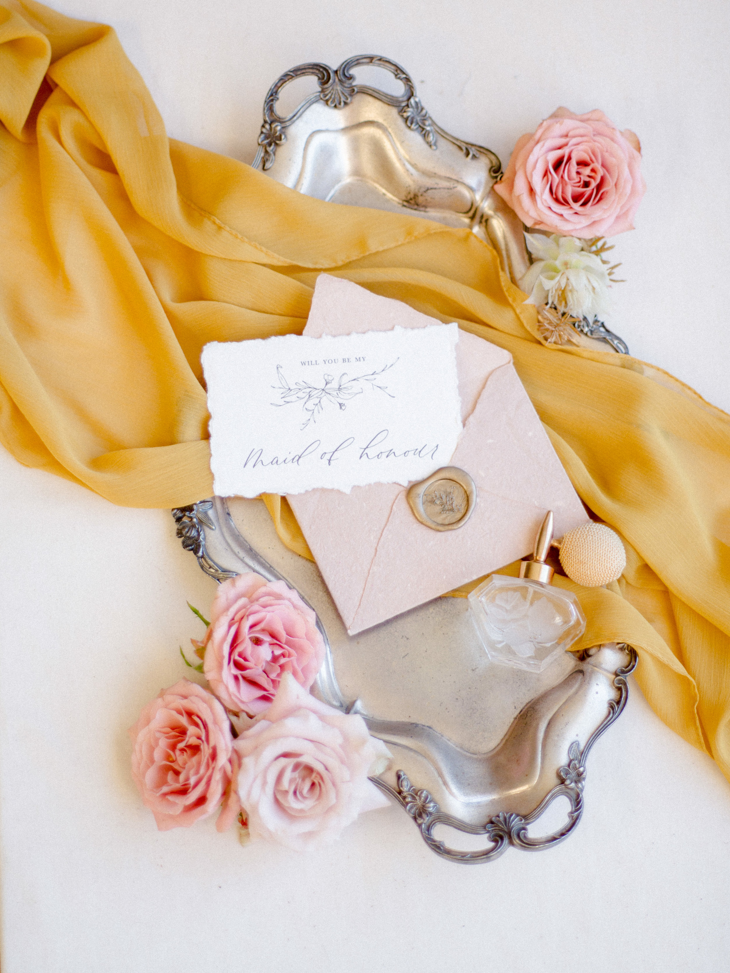 JennySoiPhotography-Bridaleditorial-106.jpg