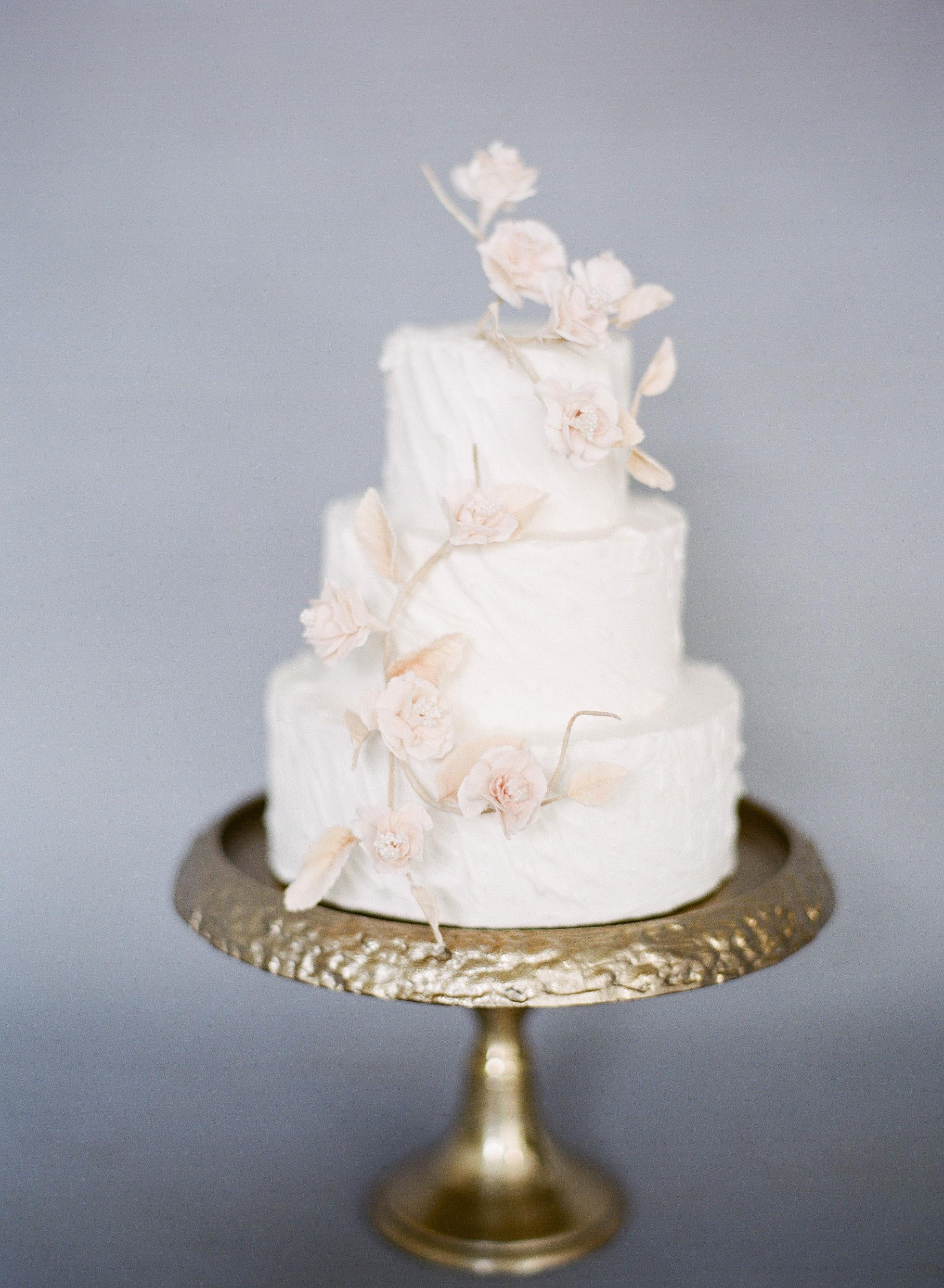 JennySoiPhotography-Bridaleditorial-109.jpg