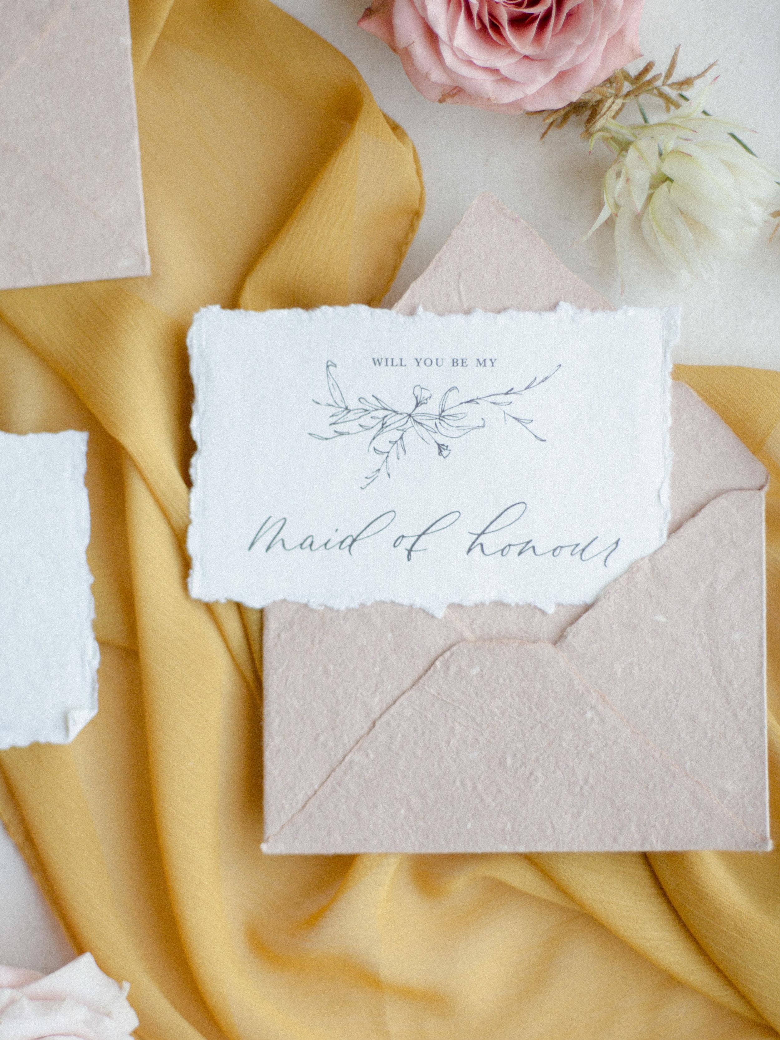 JennySoiPhotography-Bridaleditorial-108.jpg