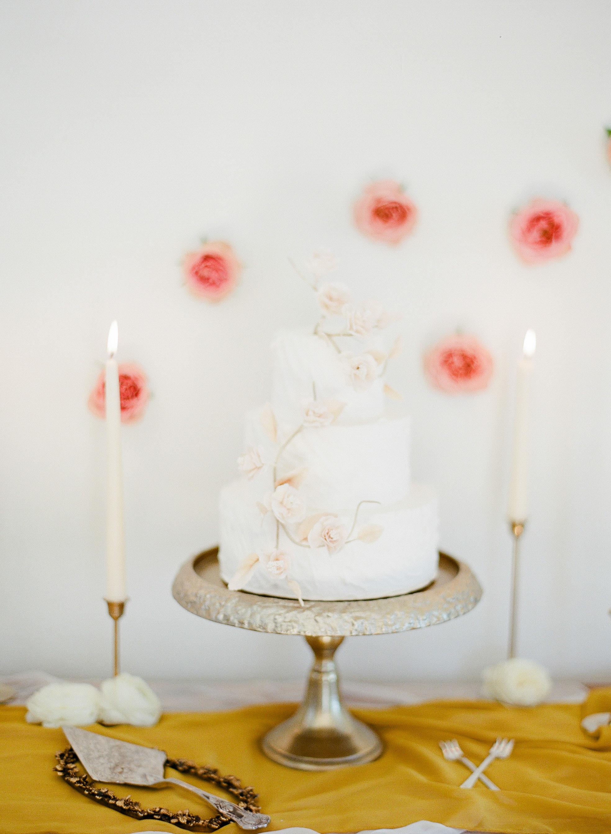 JennySoiPhotography-Bridaleditorial-110.jpg