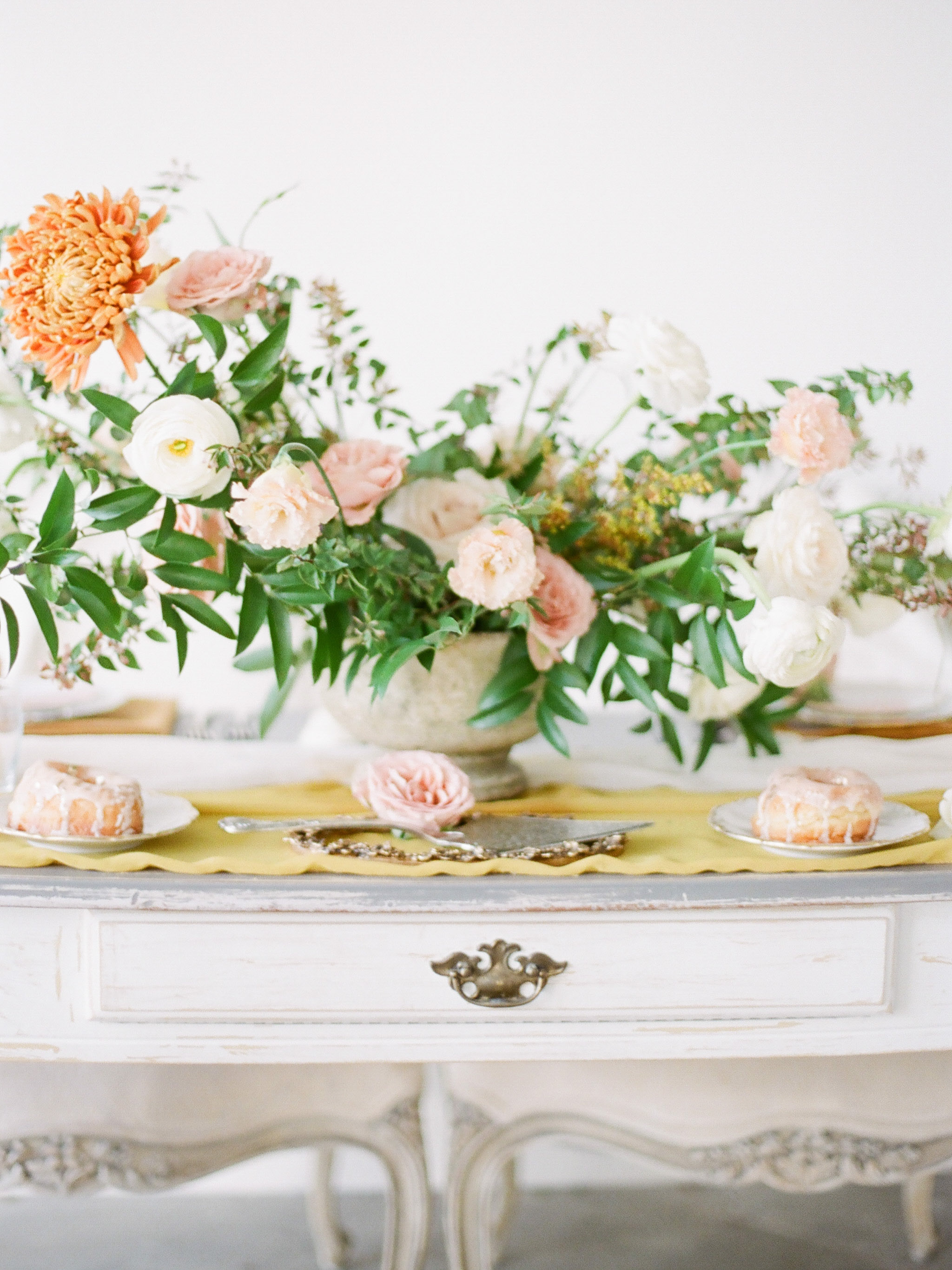 JennySoiPhotography-Bridaleditorial-113.jpg