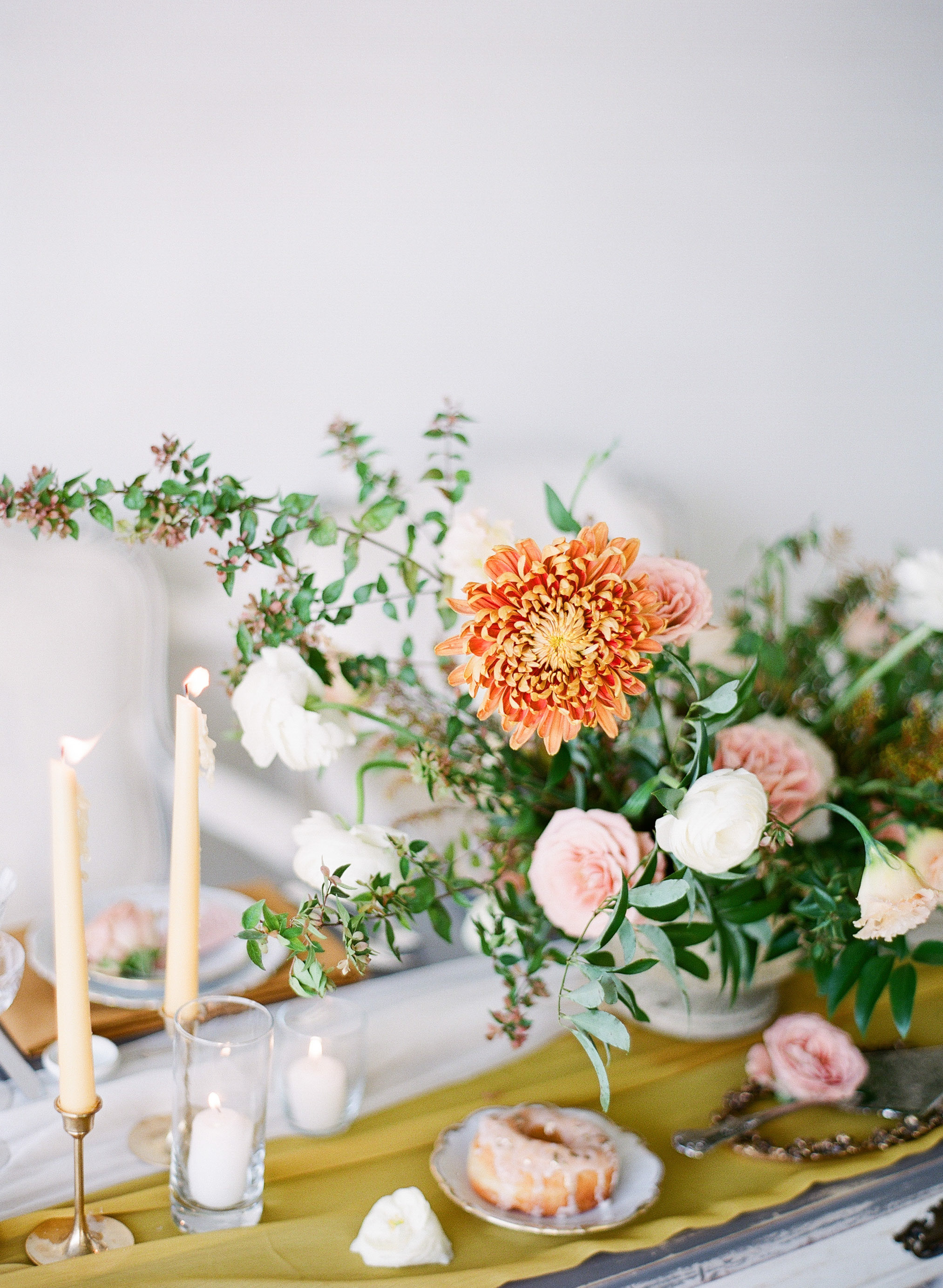 JennySoiPhotography-Bridaleditorial-115.jpg