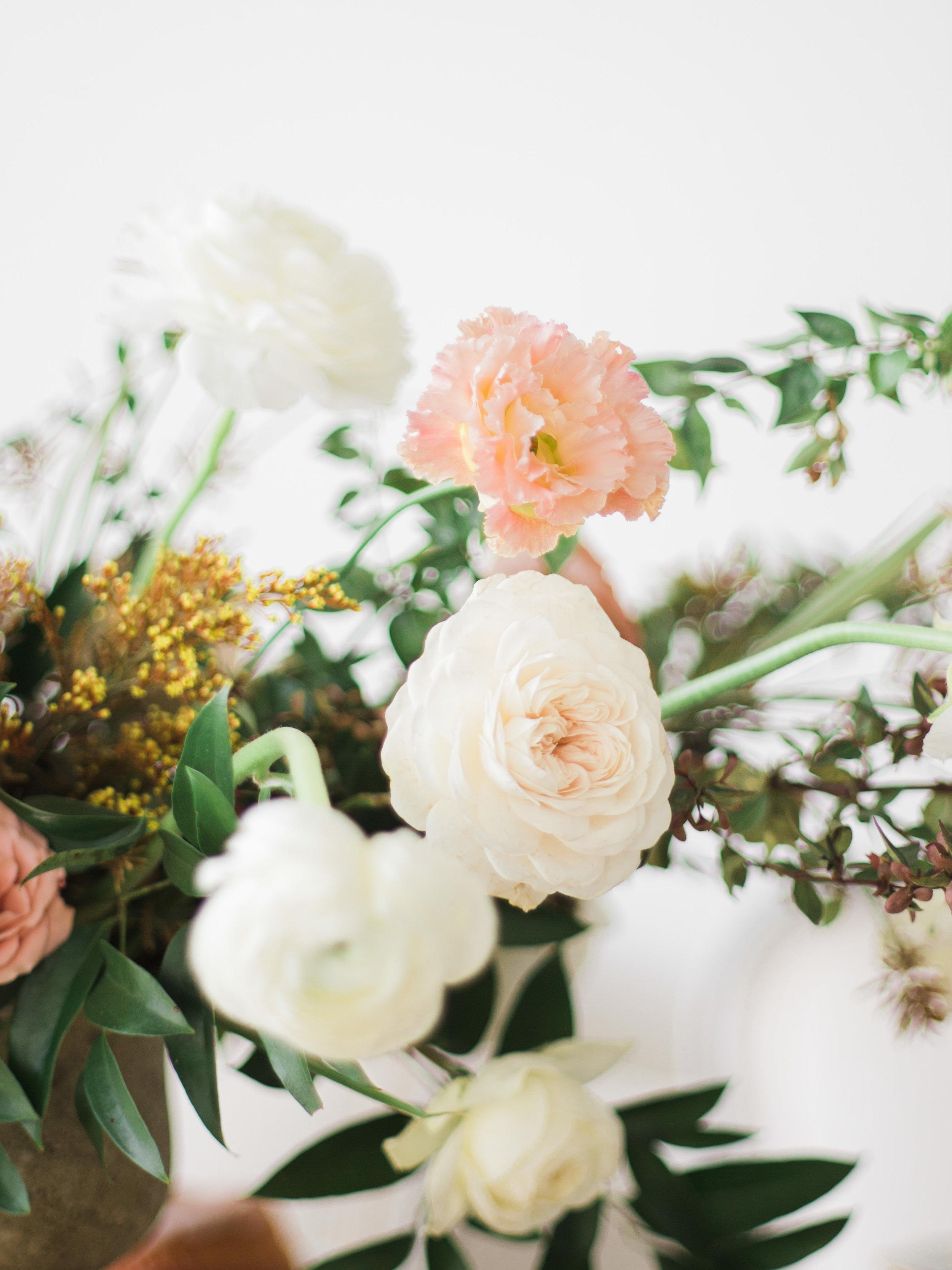 JennySoiPhotography-Bridaleditorial-117.jpg