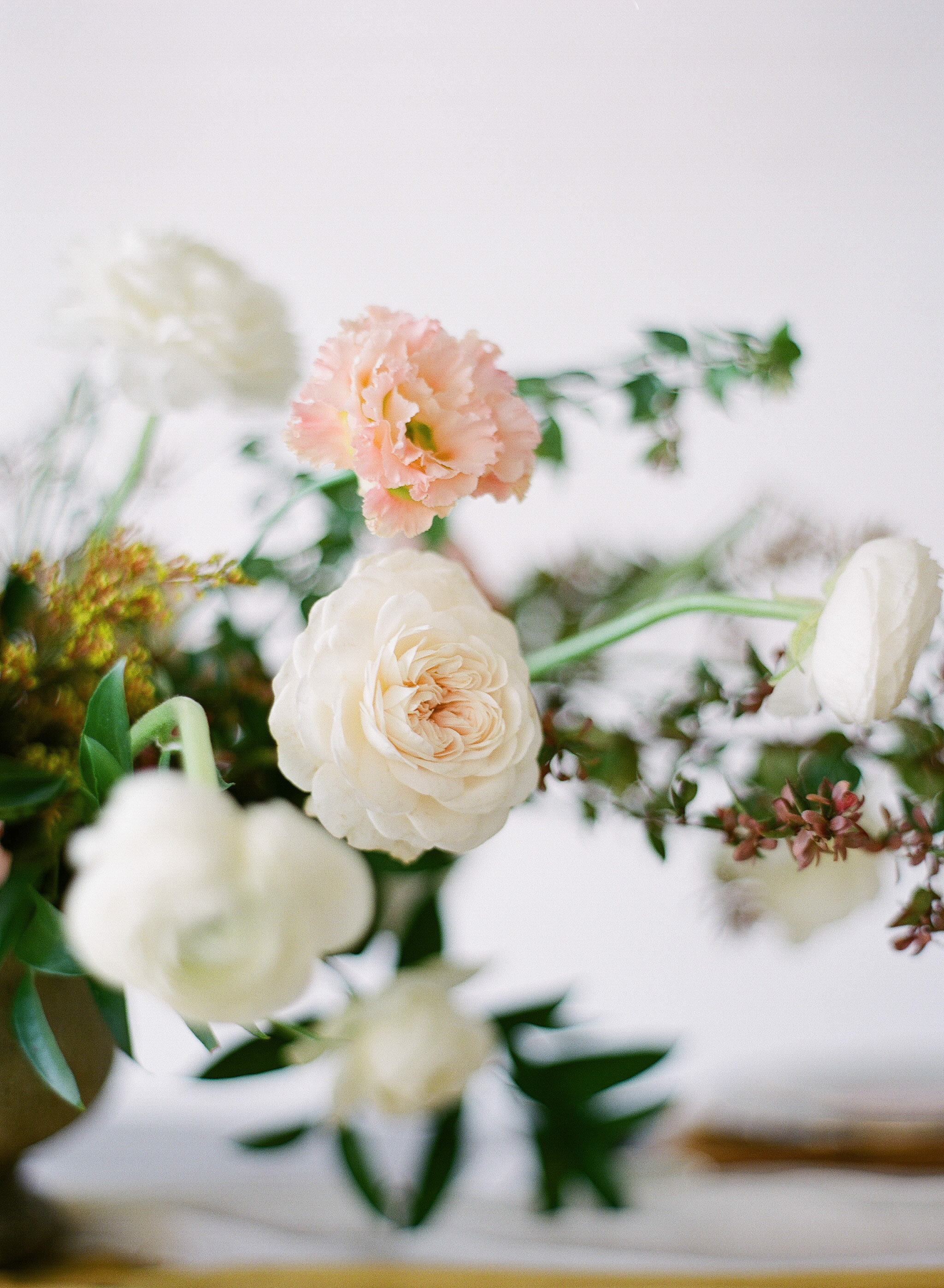 JennySoiPhotography-Bridaleditorial-119.jpg