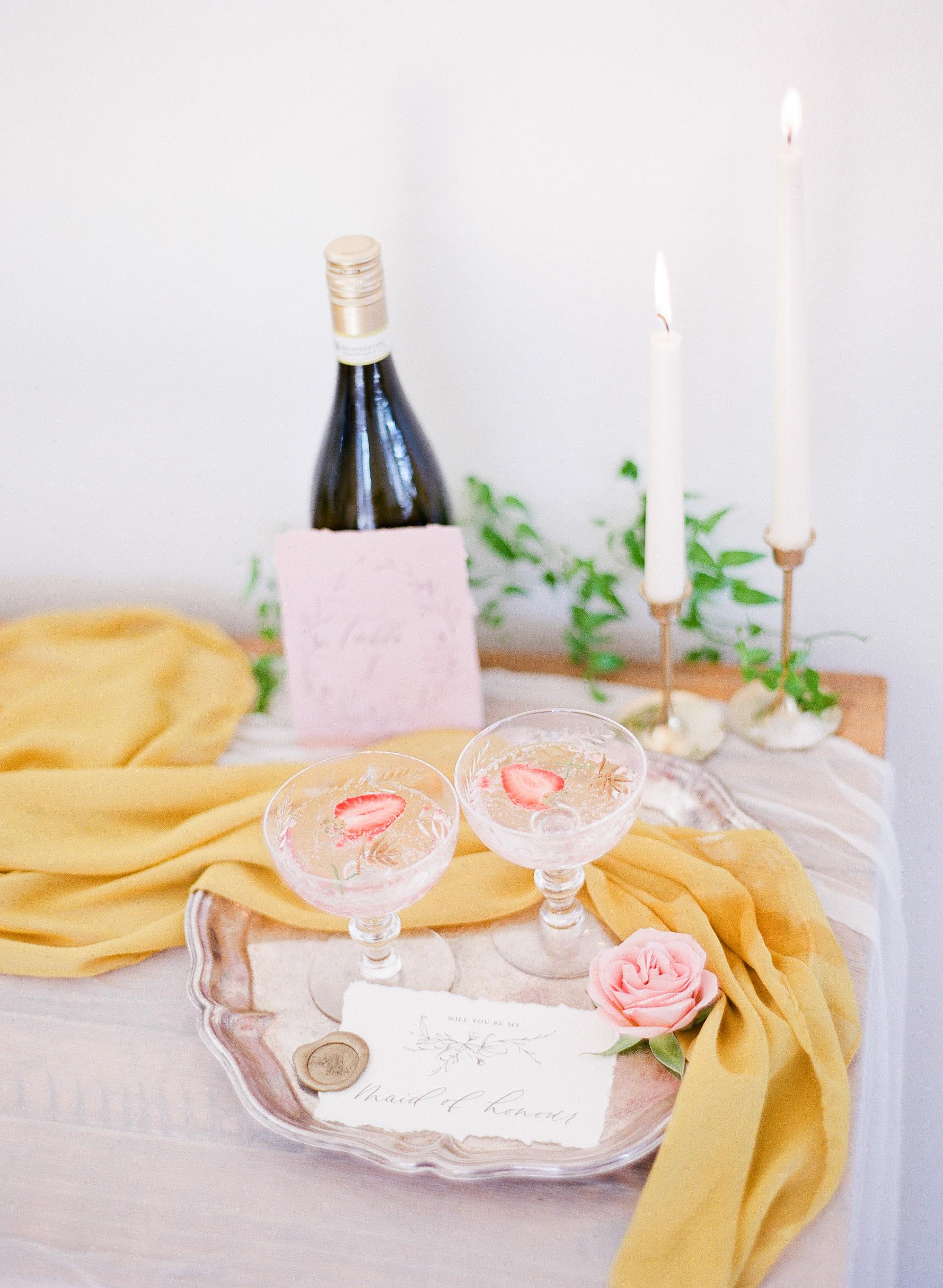 JennySoiPhotography-Bridaleditorial-124.jpg