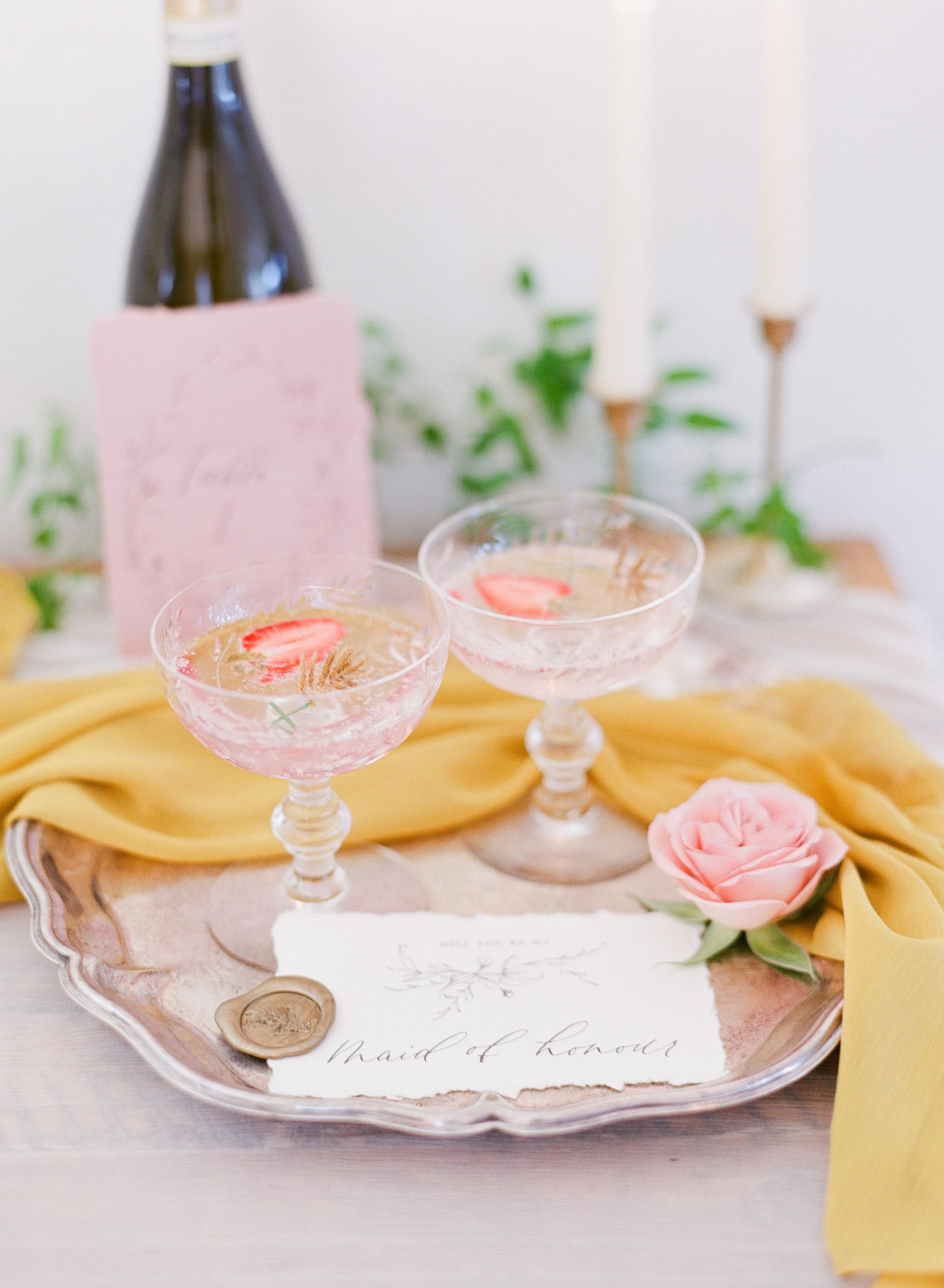 JennySoiPhotography-Bridaleditorial-125.jpg