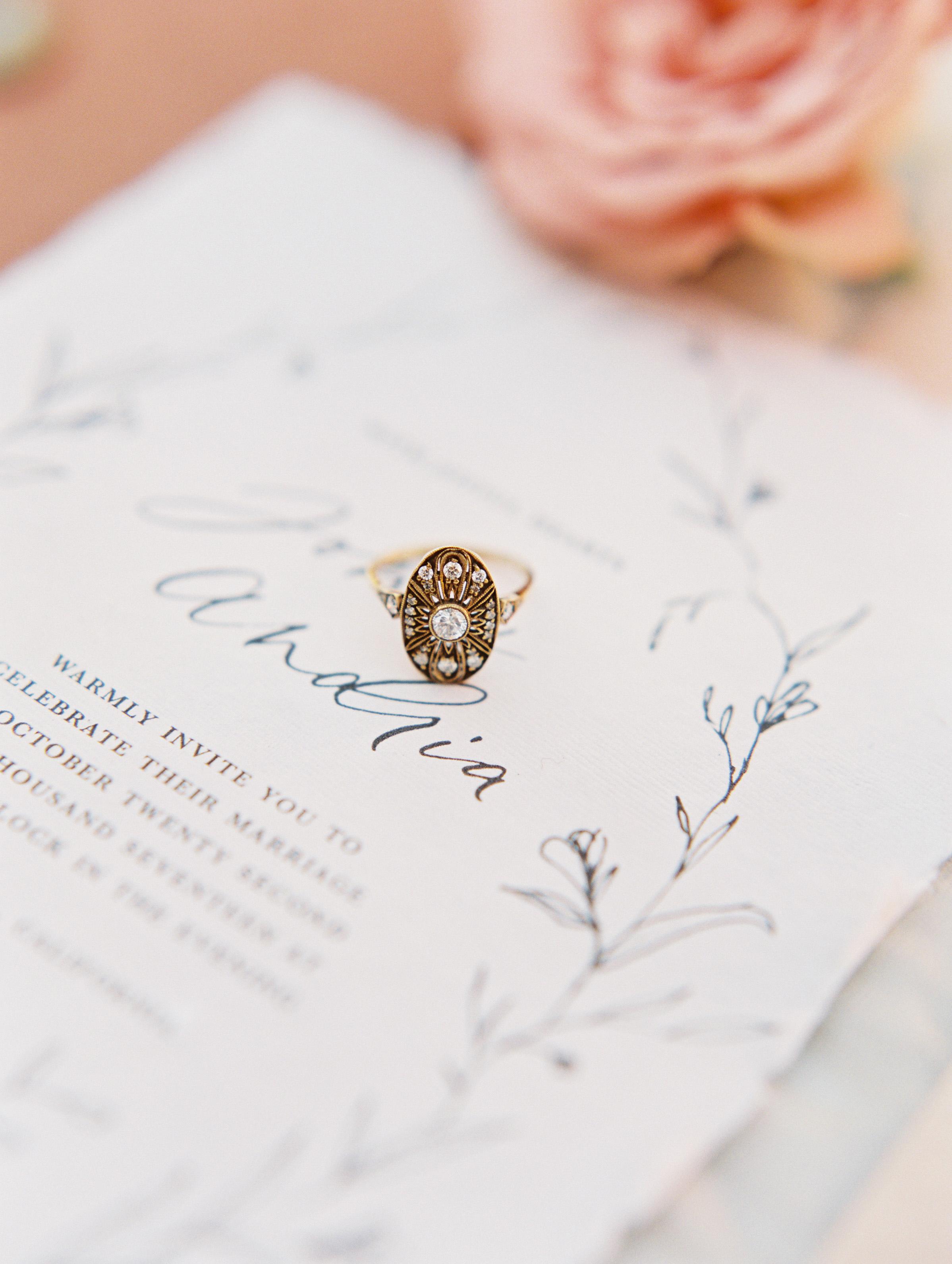 JennySoiPhotography-Bridaleditorial-132.jpg