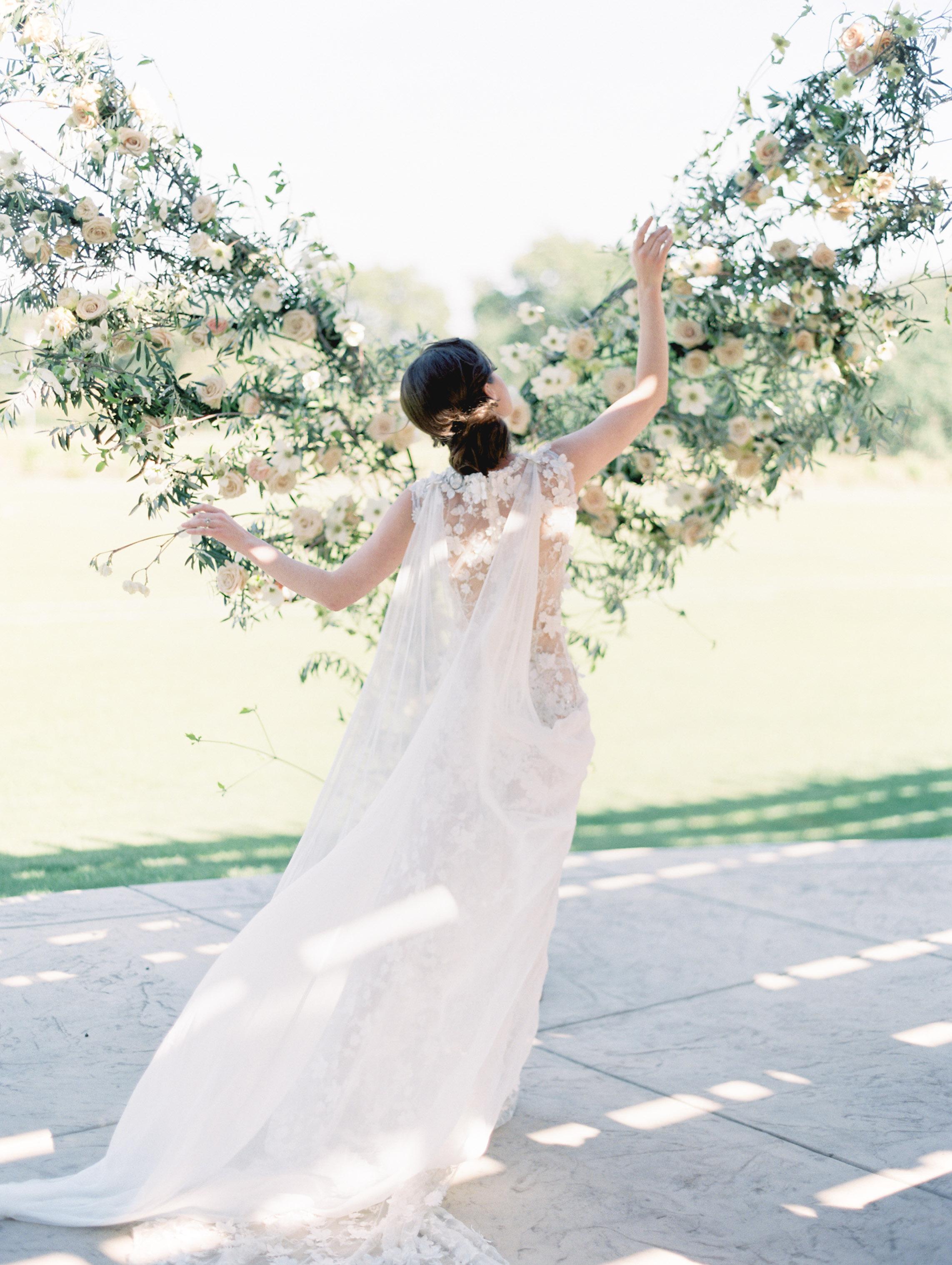 AudreyNormanPhotography-00055.jpg
