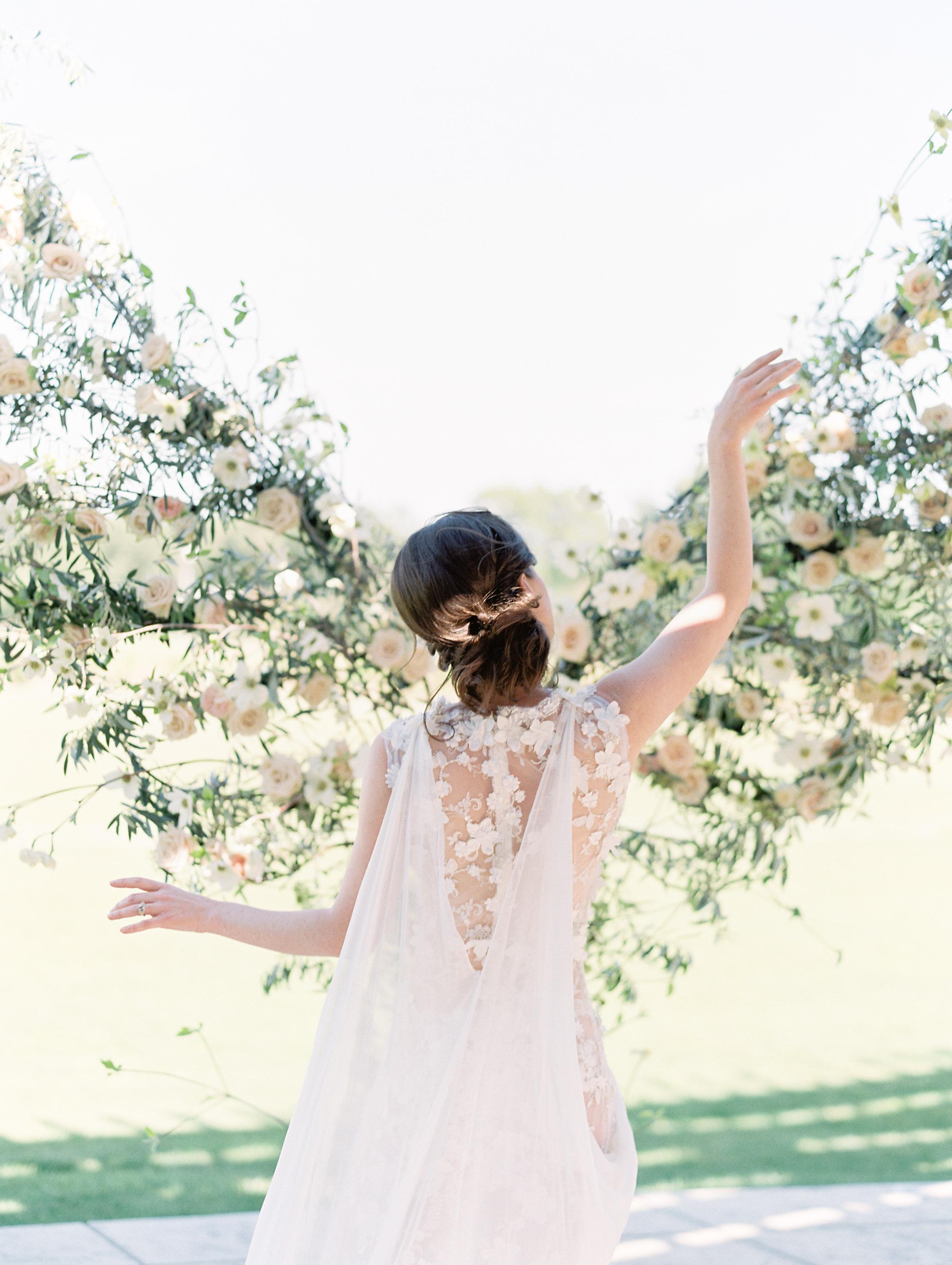 AudreyNormanPhotography-00057.jpg