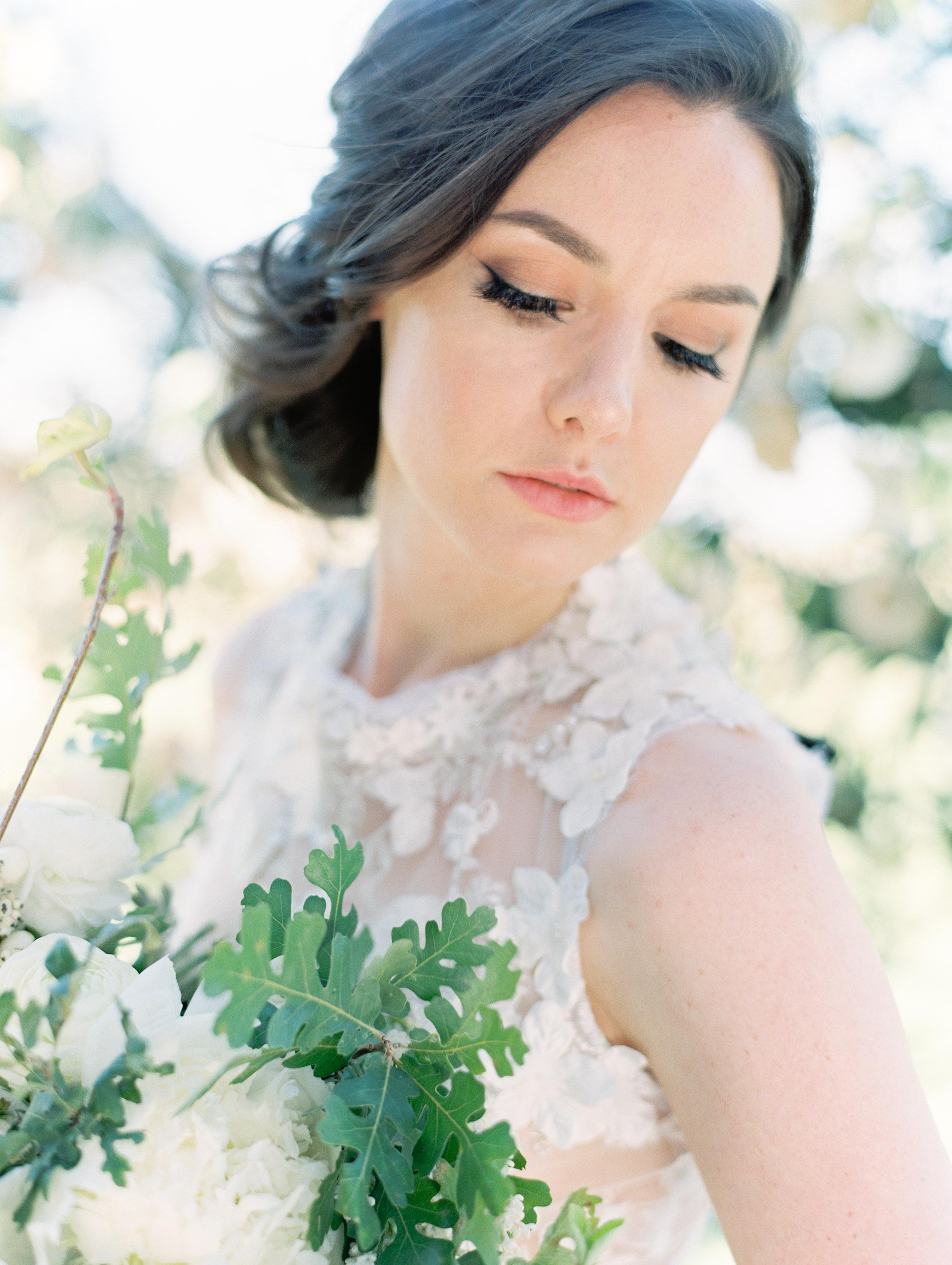 AudreyNormanPhotography-00075.jpg