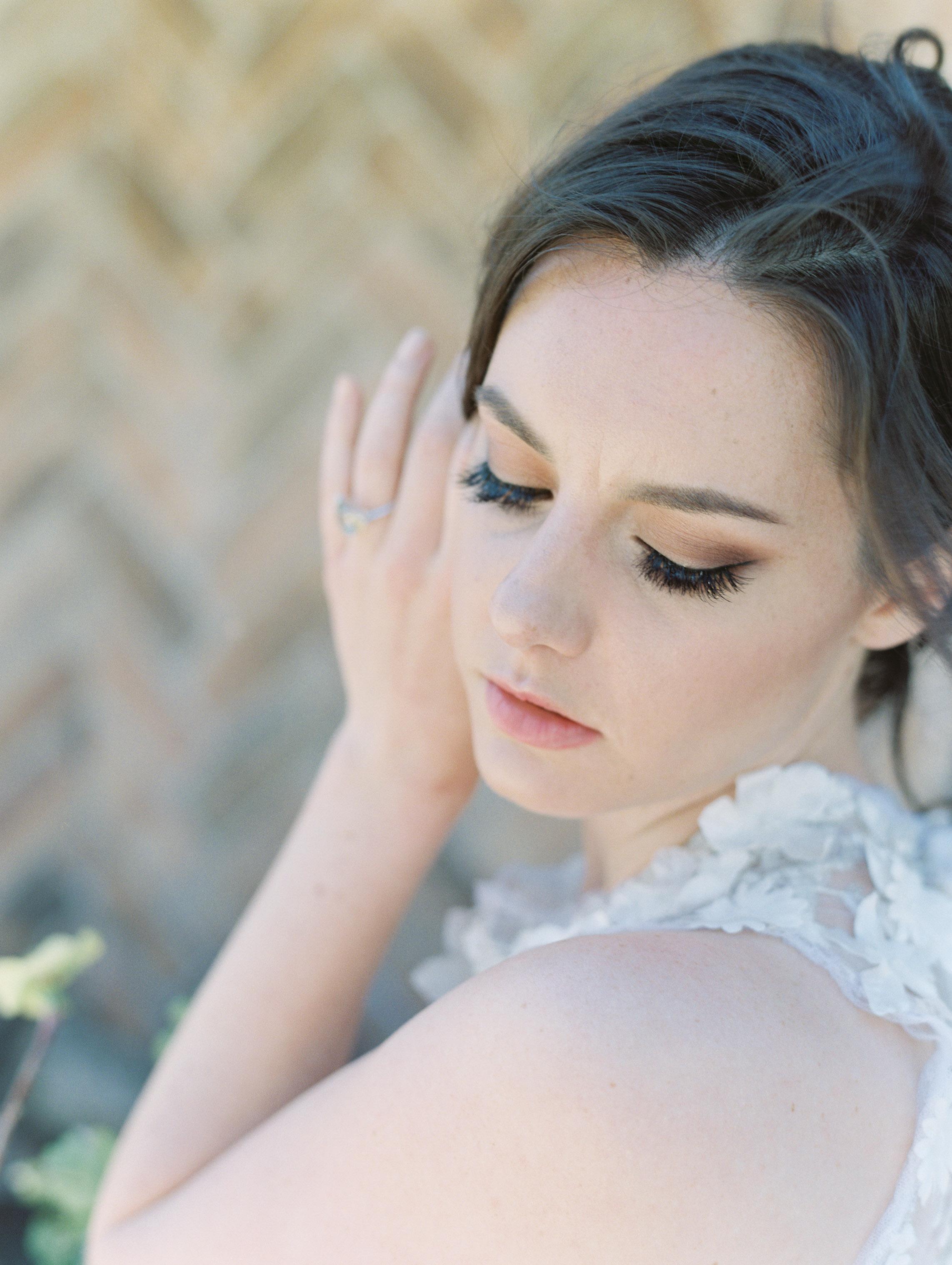 AudreyNormanPhotography-00080.jpg
