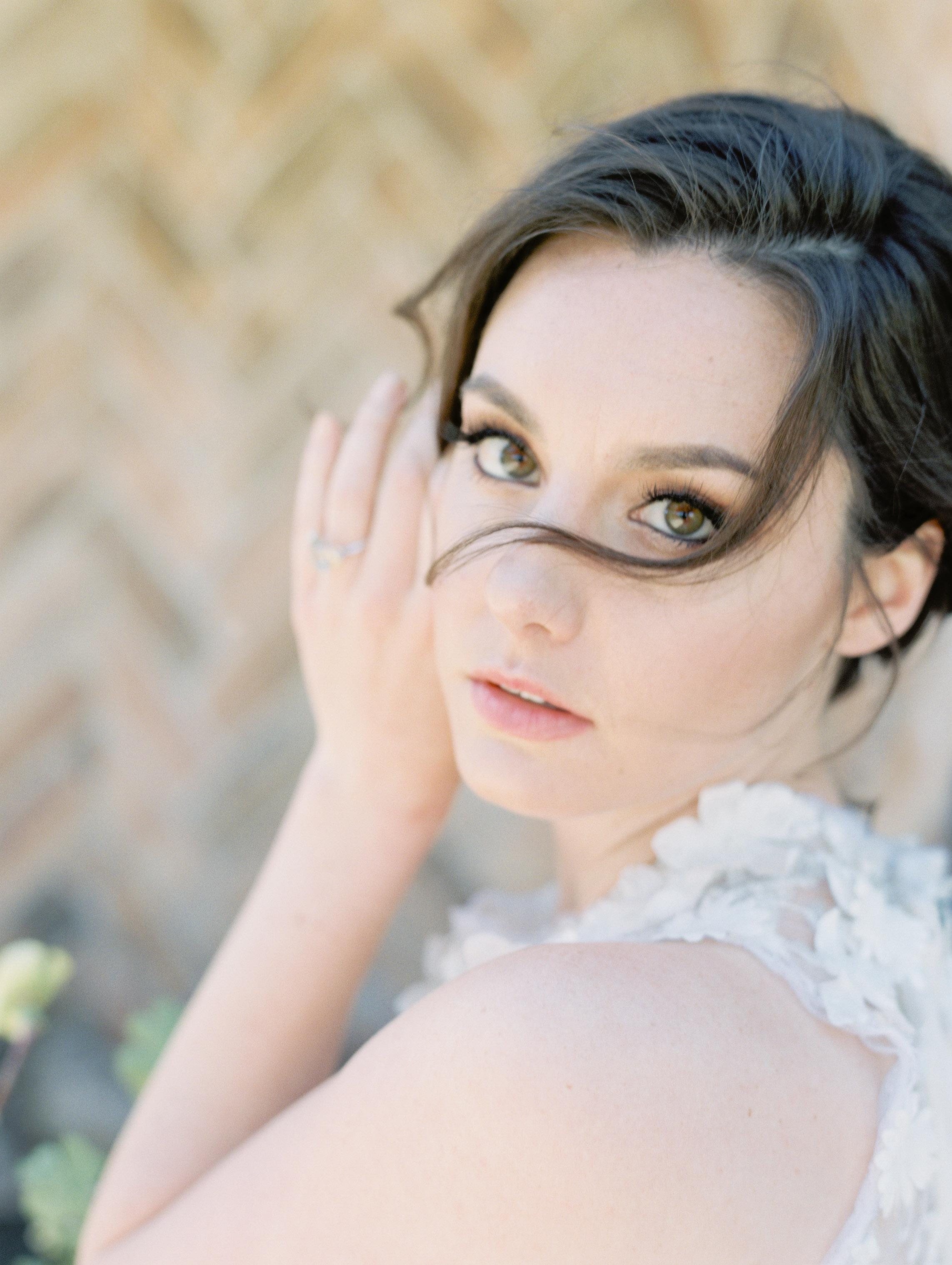 AudreyNormanPhotography-00081.jpg