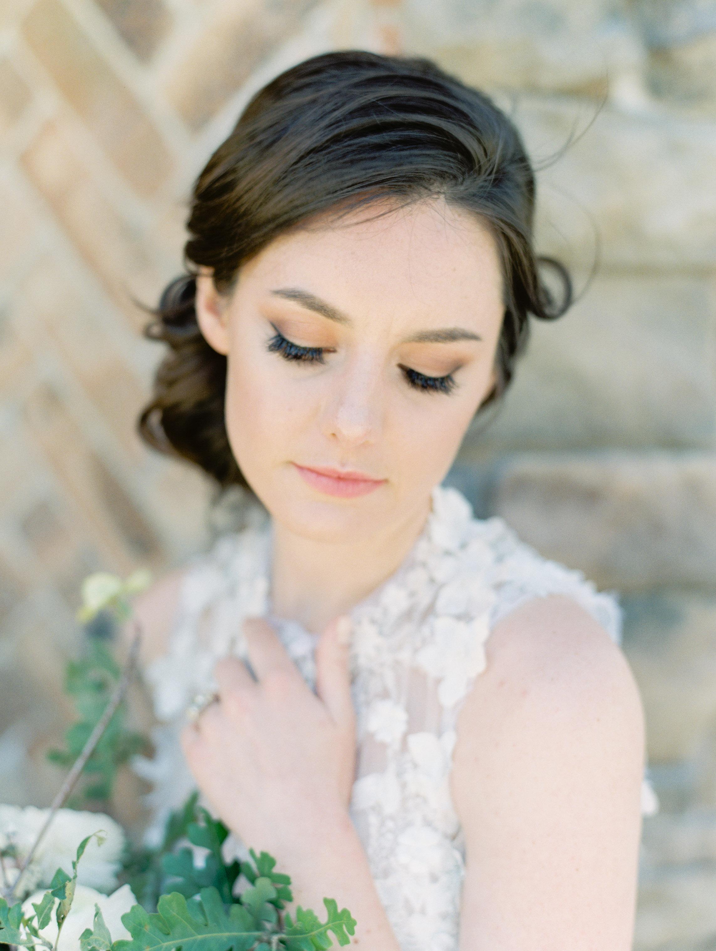 AudreyNormanPhotography-00082.jpg