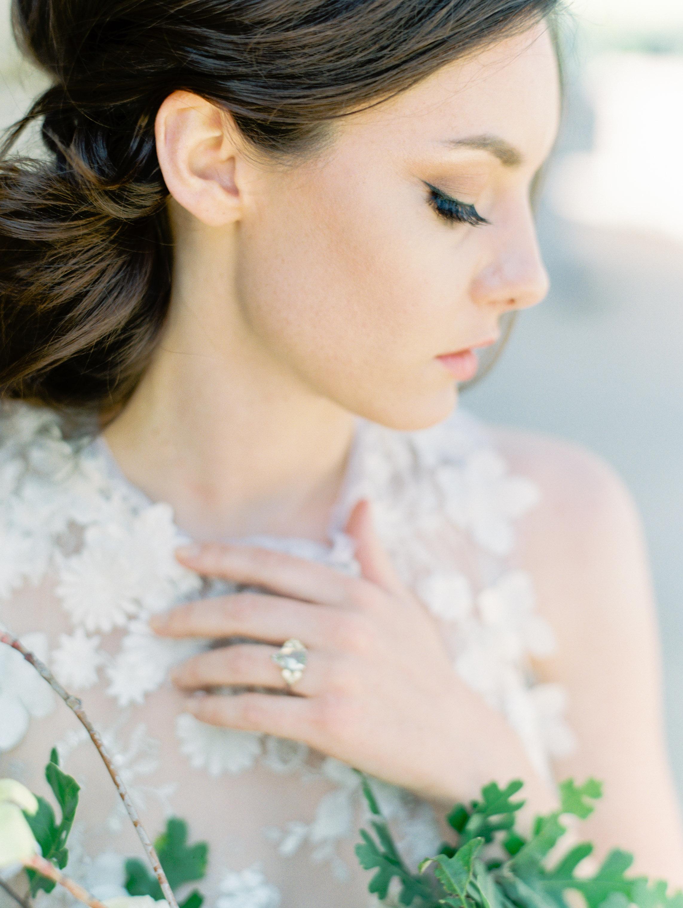 AudreyNormanPhotography-00083.jpg
