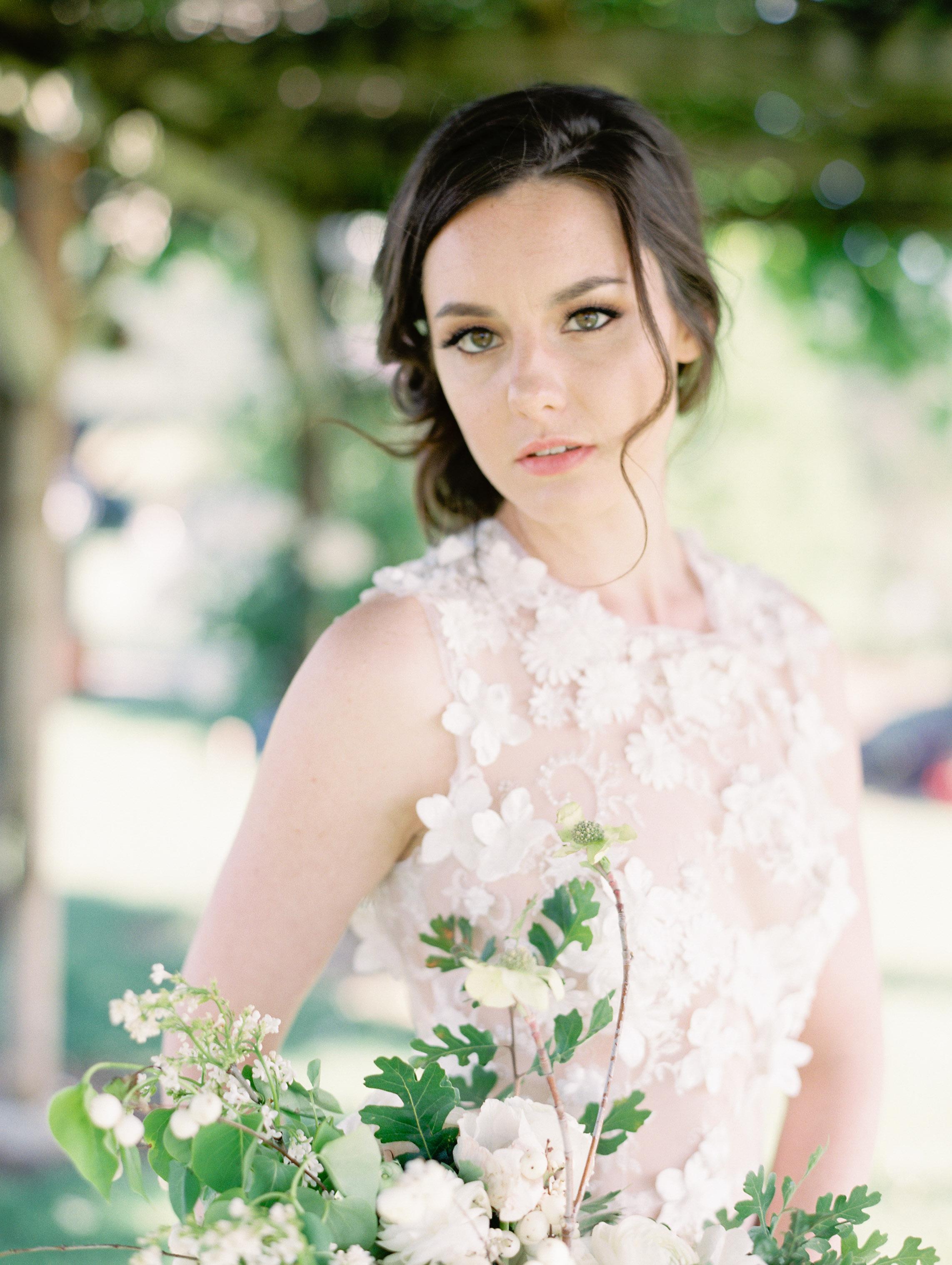 AudreyNormanPhotography-00088.jpg