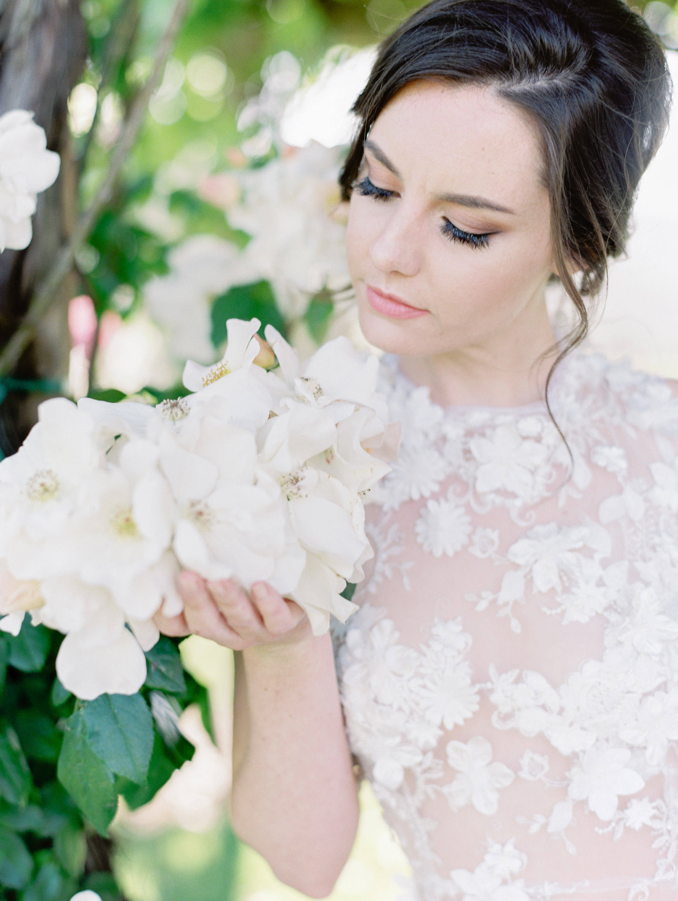 AudreyNormanPhotography-00092.jpg