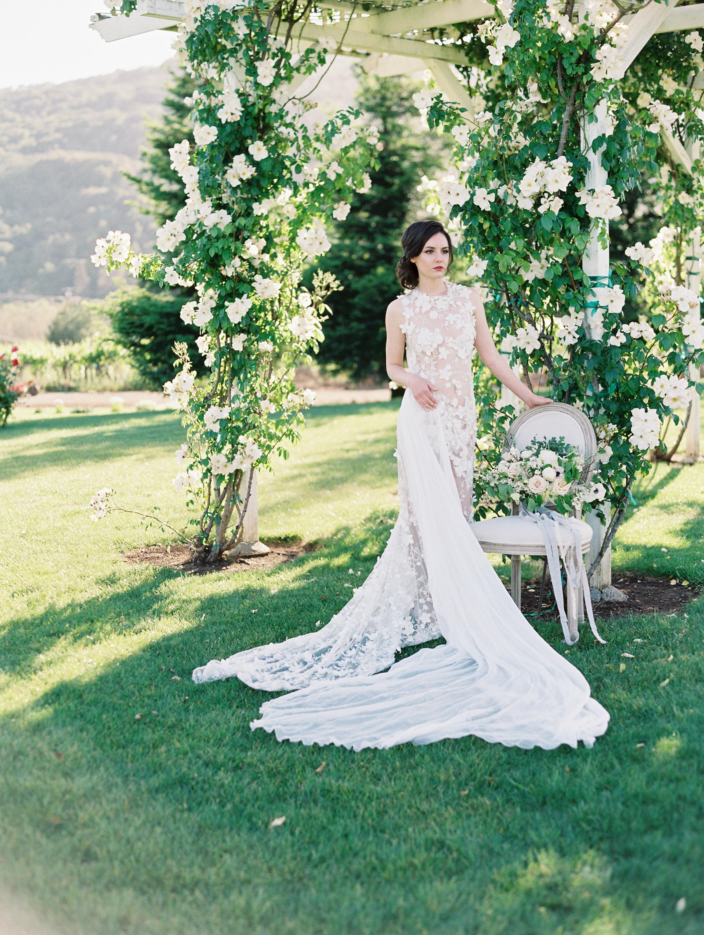 AudreyNormanPhotography-00102.jpg