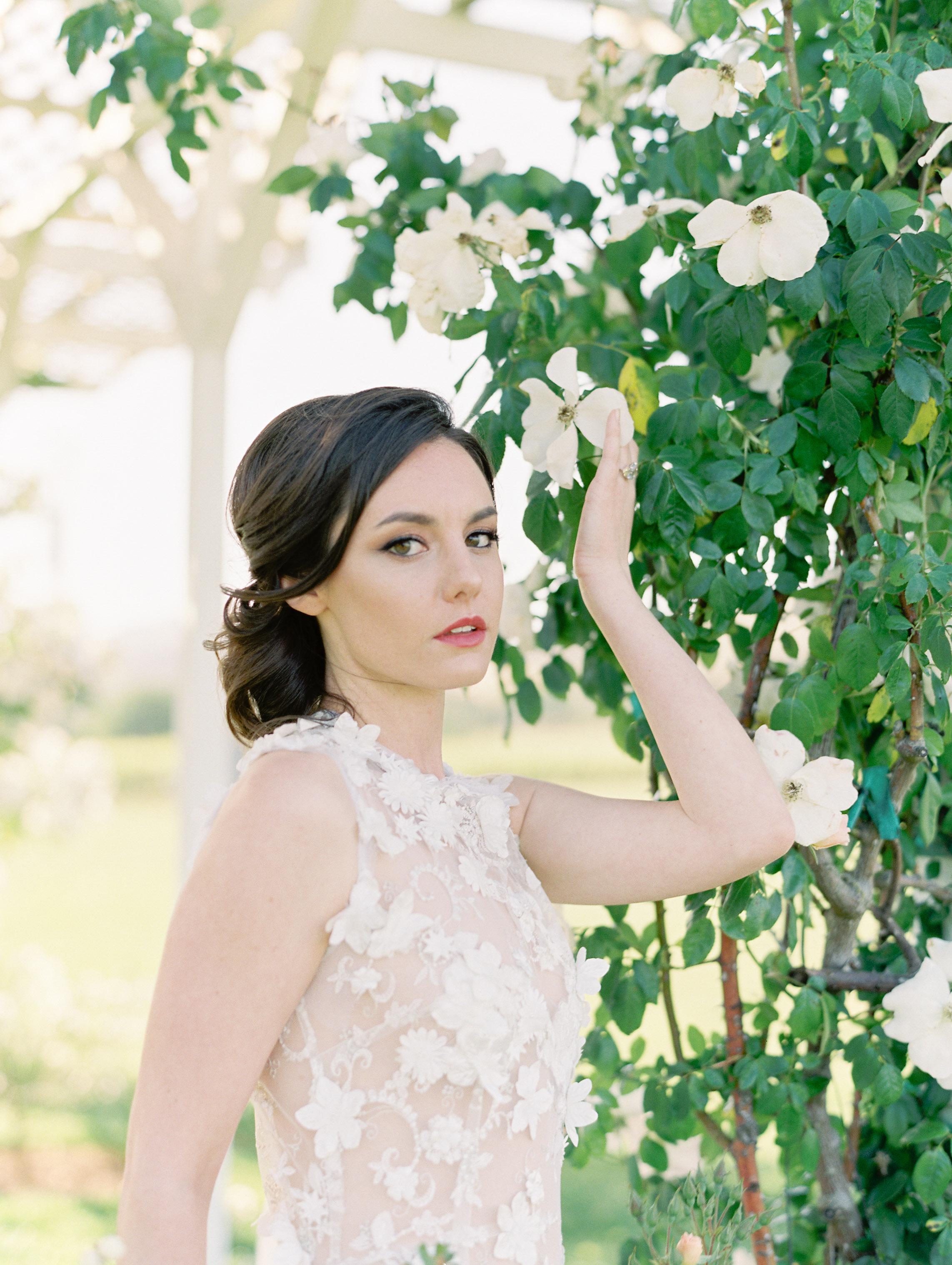 AudreyNormanPhotography-00111.jpg