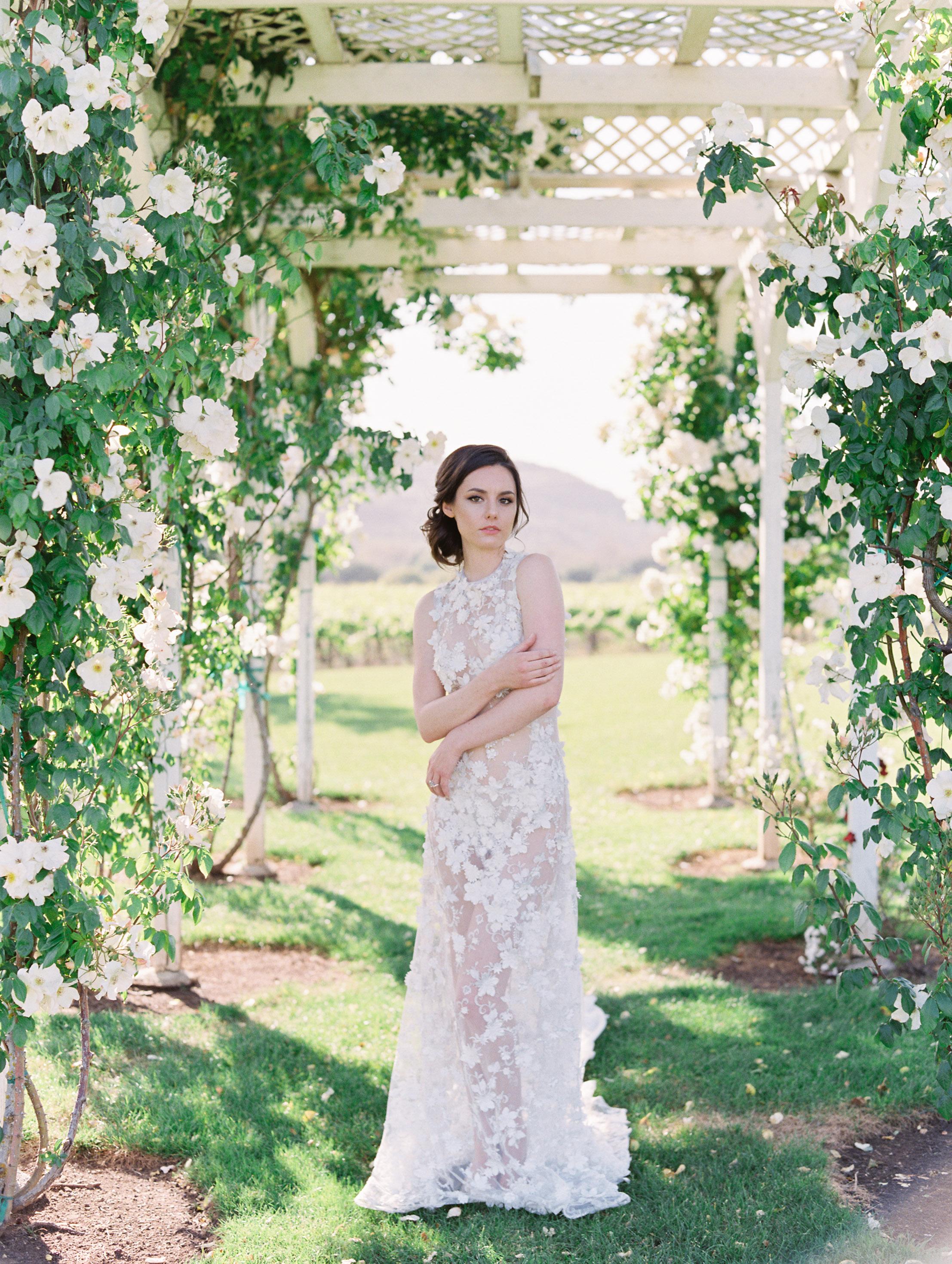 AudreyNormanPhotography-00118.jpg