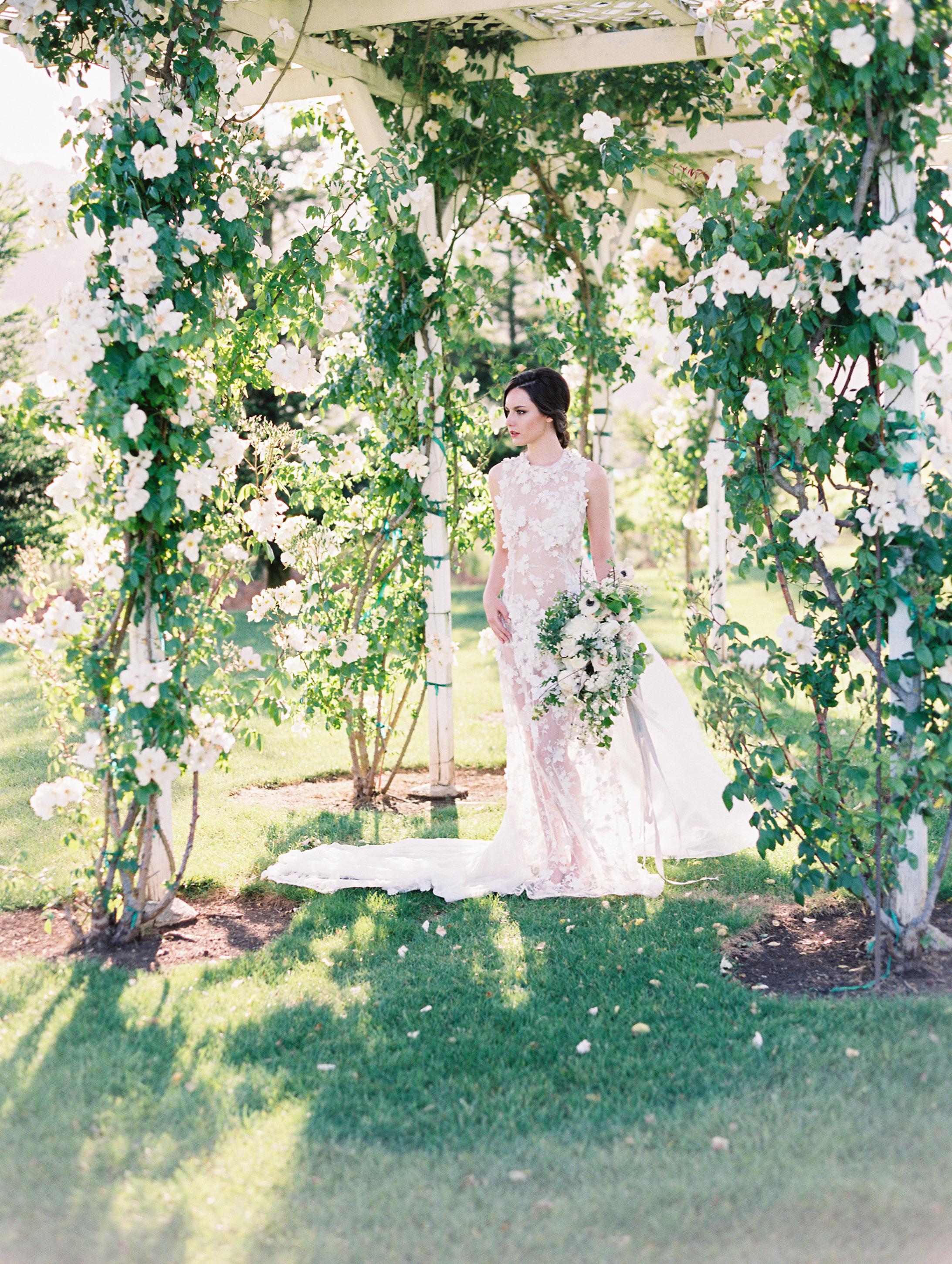 AudreyNormanPhotography-00121.jpg