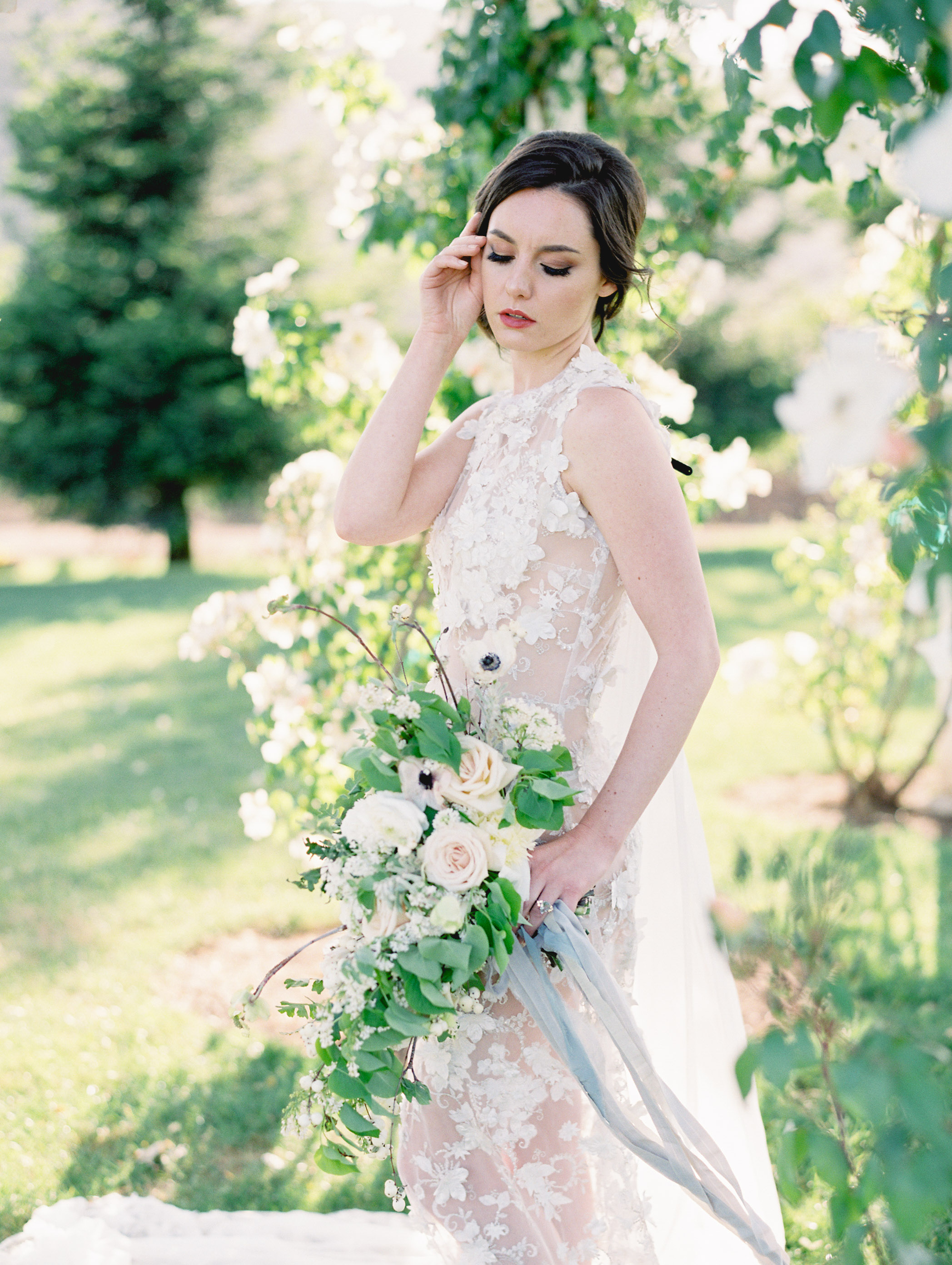 AudreyNormanPhotography-00127.jpg