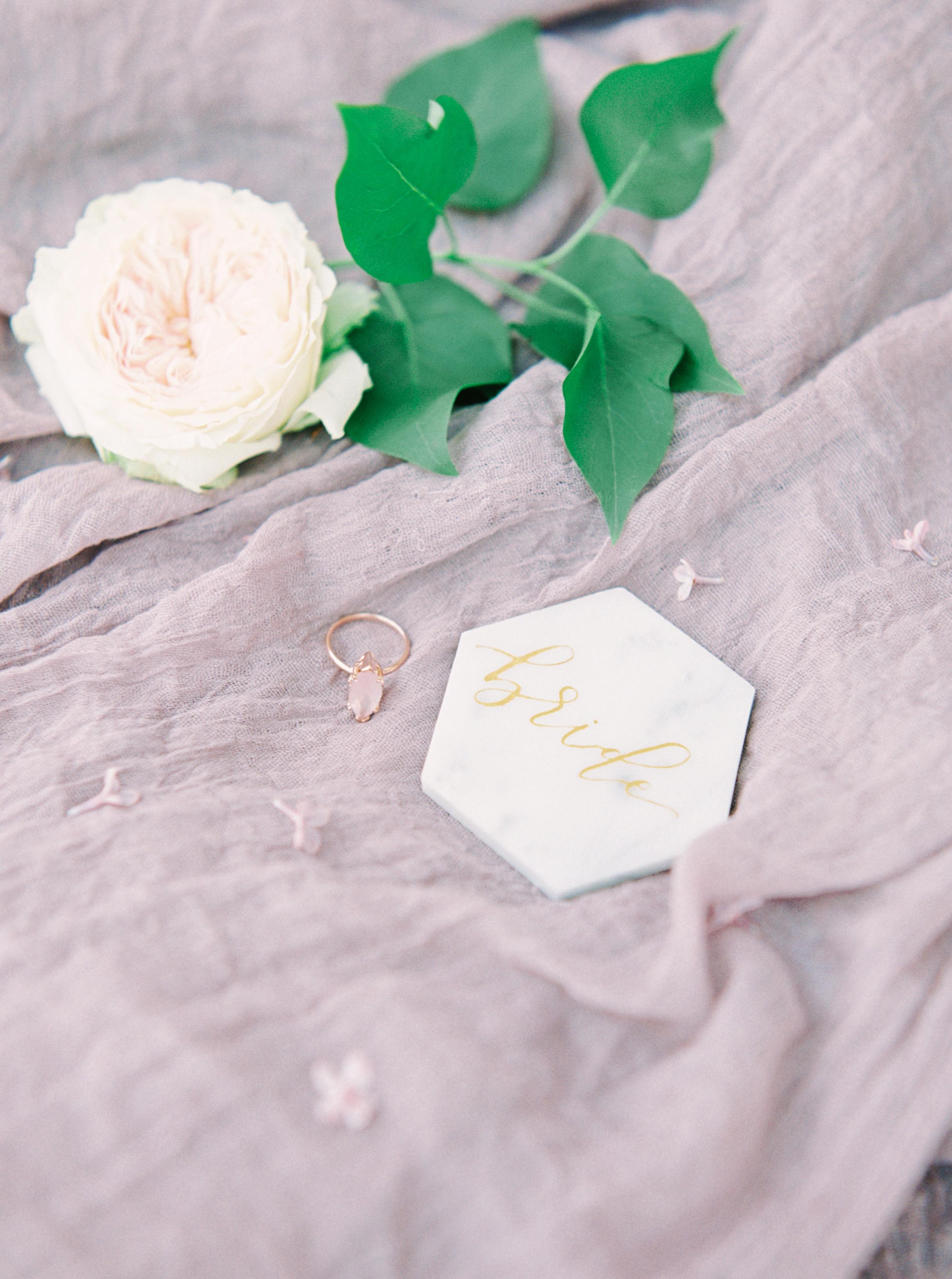 This-Love-of-Yours-Kirigin-Cellars-Flower-Arch-Styled-Shoot-017.jpg