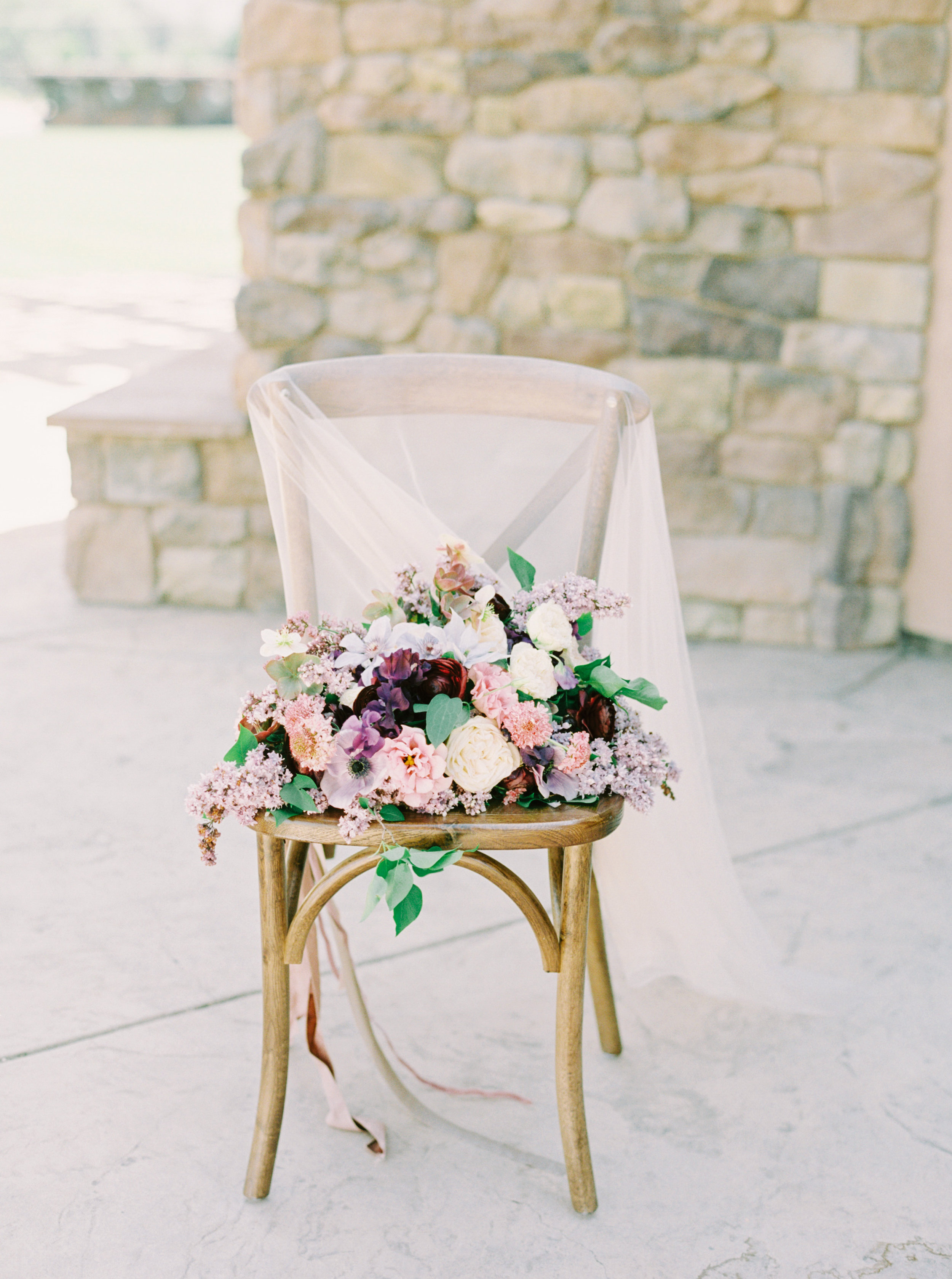 This-Love-of-Yours-Kirigin-Cellars-Flower-Arch-Styled-Shoot-043.jpg