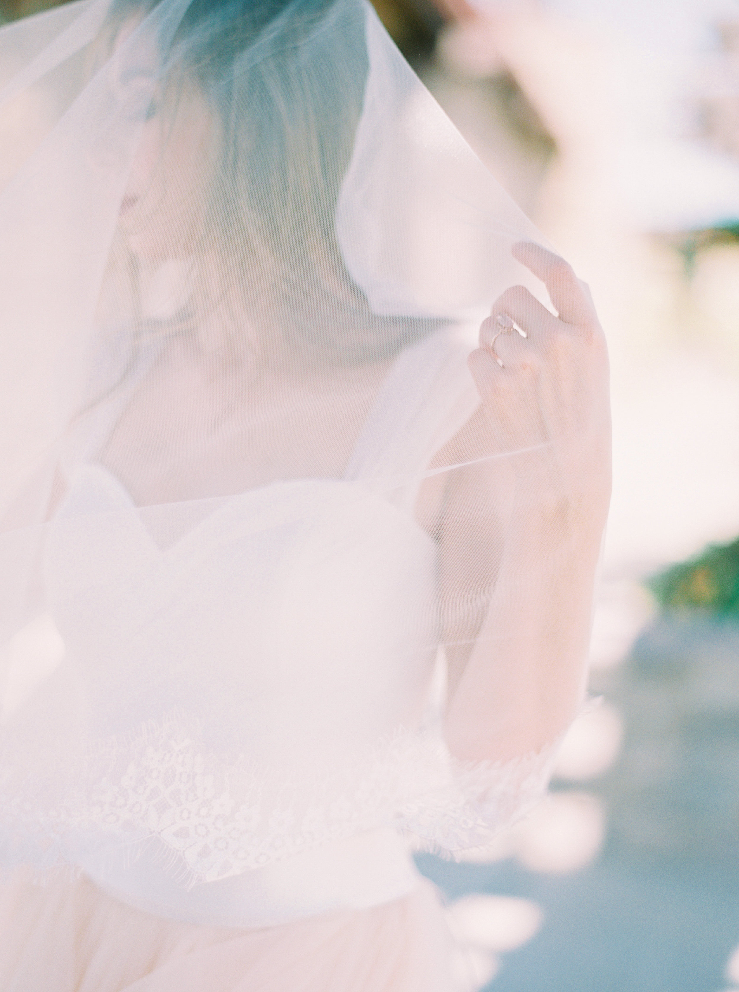 This-Love-of-Yours-Kirigin-Cellars-Flower-Arch-Styled-Shoot-061.jpg