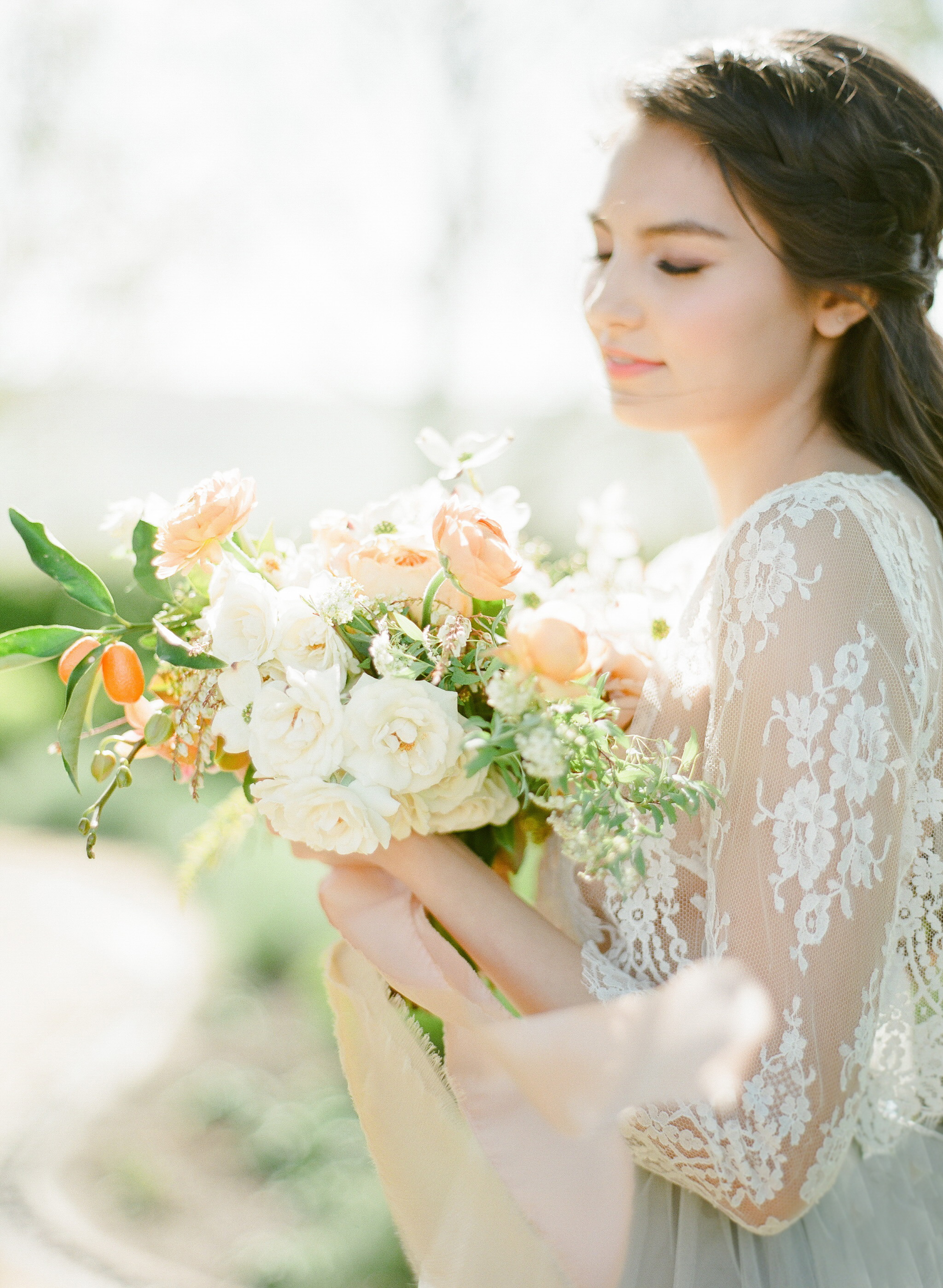 [1]JennySoiPhotography-CornerstoneSonomaEditorial-218edited.jpg