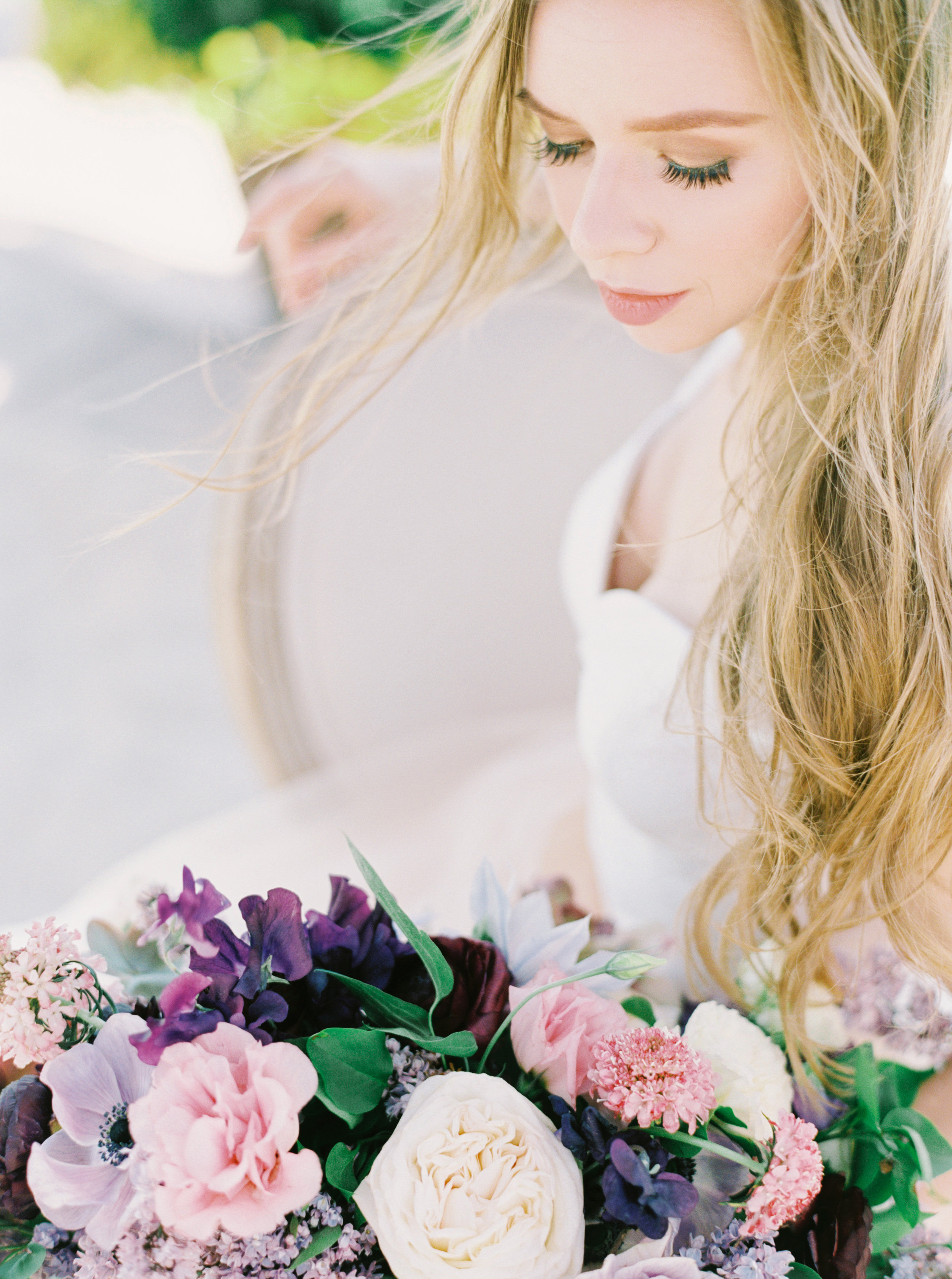 This-Love-of-Yours-Kirigin-Cellars-Flower-Arch-Styled-Shoot-068.jpg