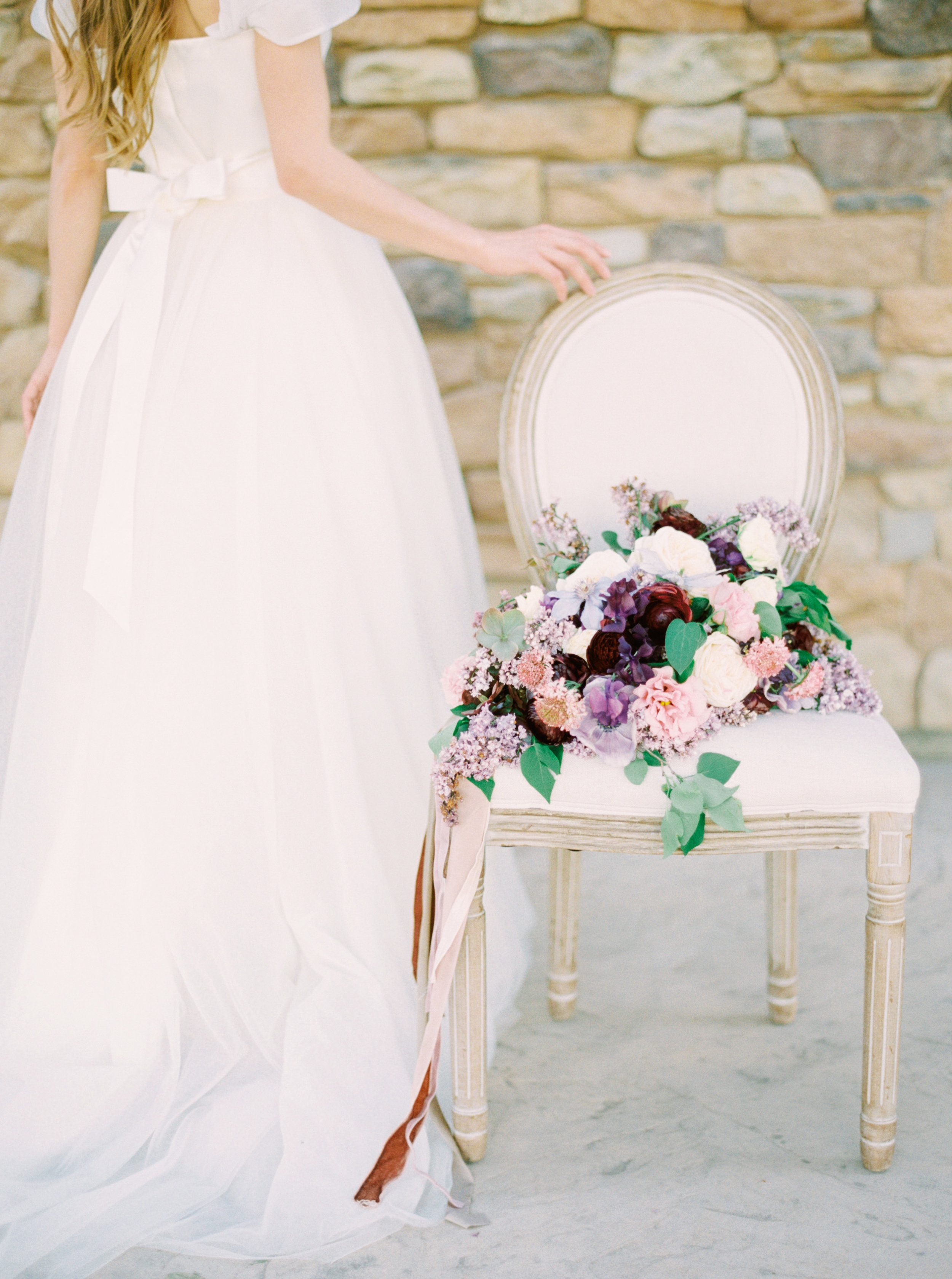 This-Love-of-Yours-Kirigin-Cellars-Flower-Arch-Styled-Shoot-072.jpg