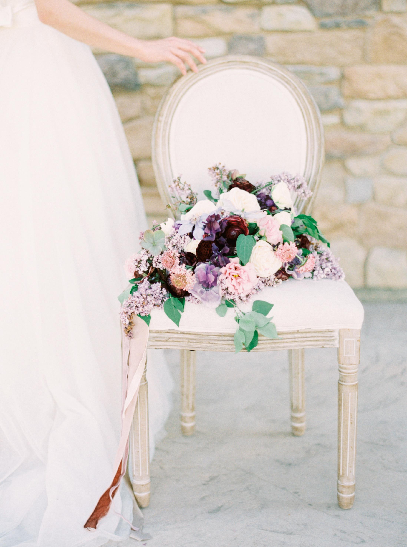 This-Love-of-Yours-Kirigin-Cellars-Flower-Arch-Styled-Shoot-073.jpg