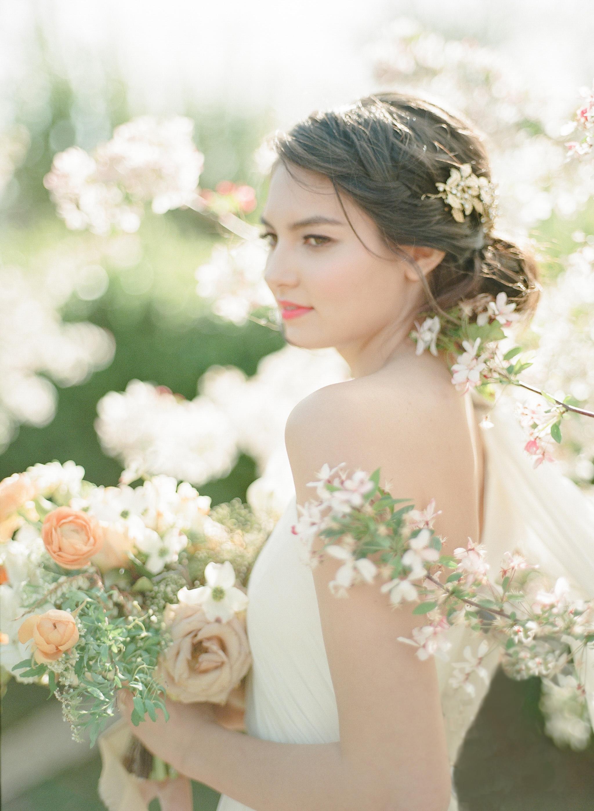 [1]JennySoiPhotography-CornerstoneSonomaEditorial-245edited.jpg