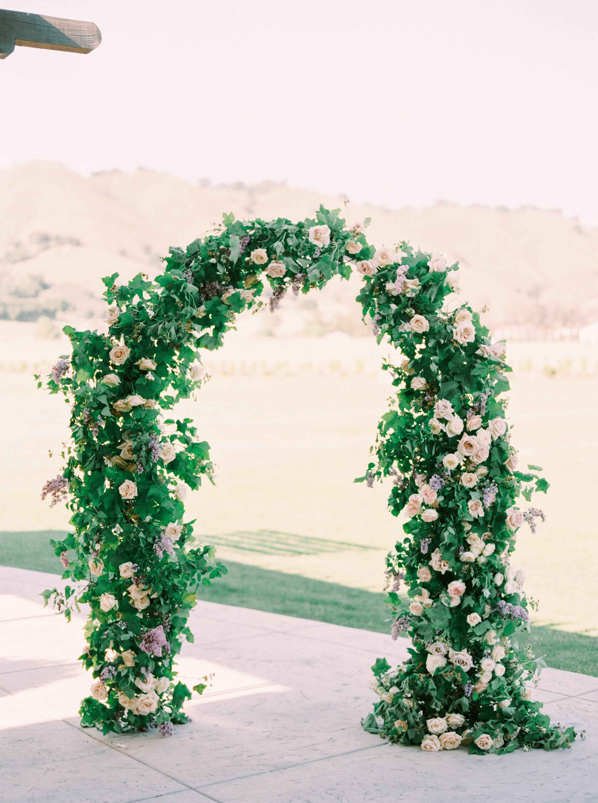 This-Love-of-Yours-Kirigin-Cellars-Flower-Arch-Styled-Shoot-101.jpg
