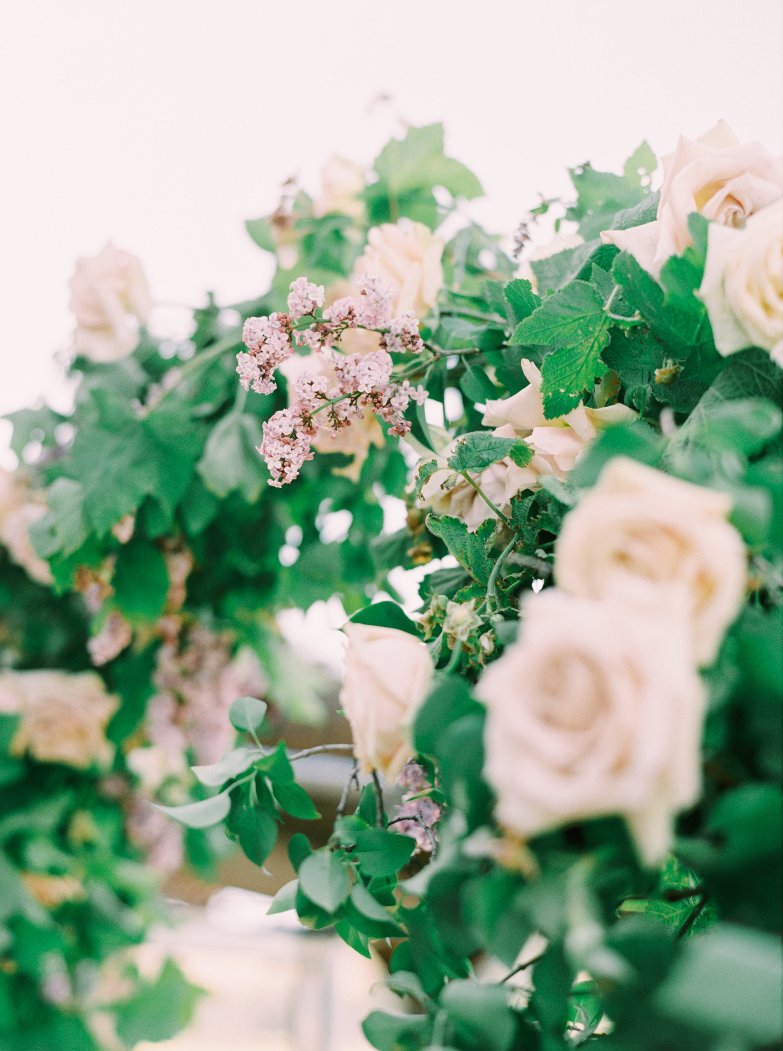 This-Love-of-Yours-Kirigin-Cellars-Flower-Arch-Styled-Shoot-102.jpg