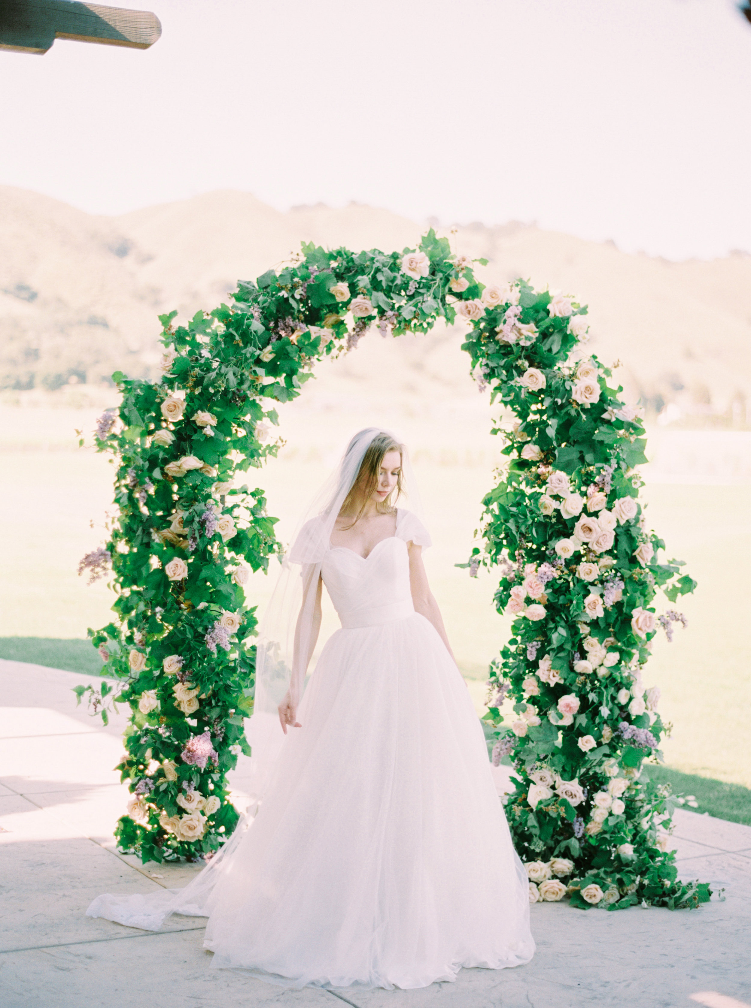This-Love-of-Yours-Kirigin-Cellars-Flower-Arch-Styled-Shoot-105.jpg
