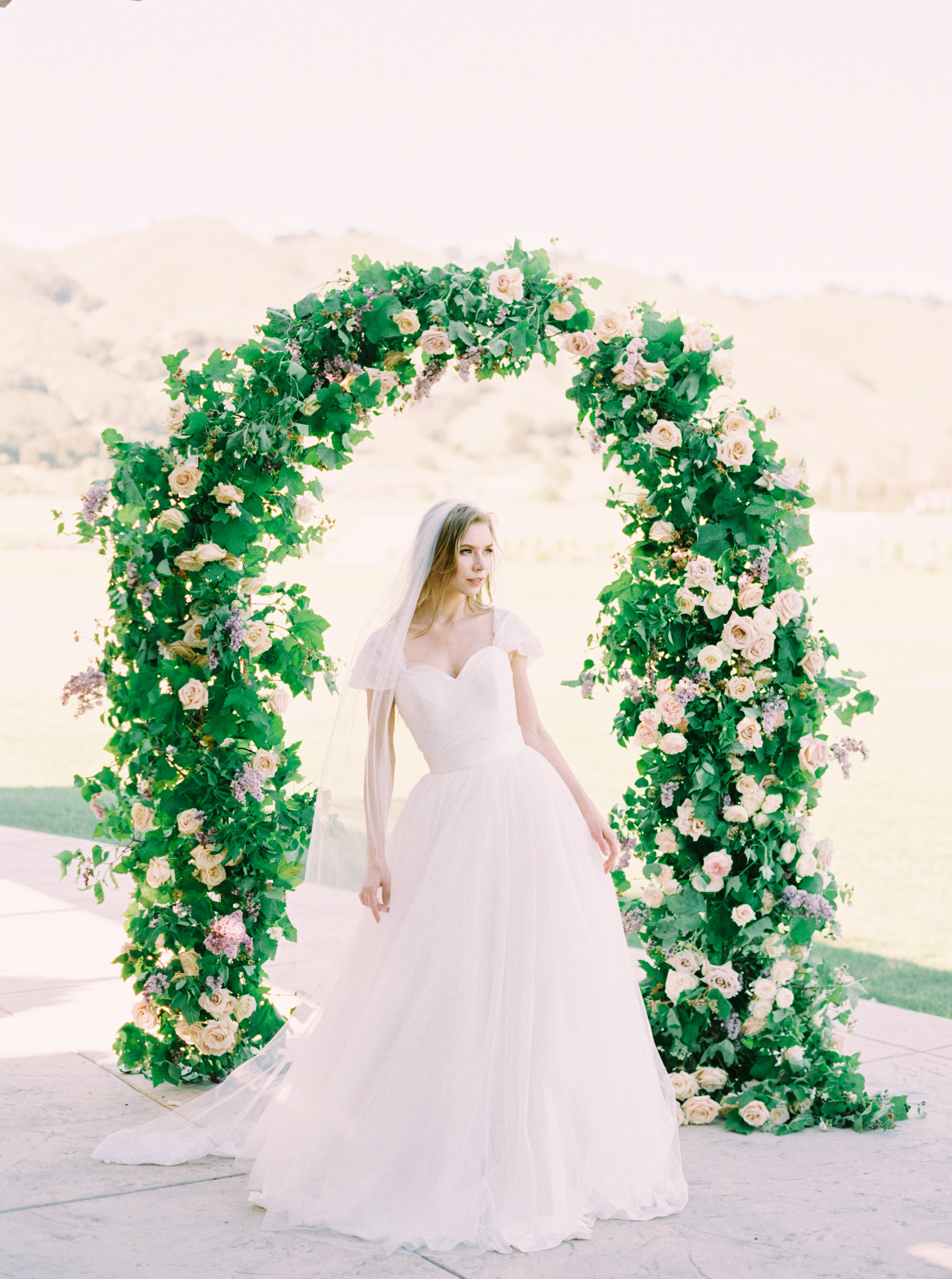 This-Love-of-Yours-Kirigin-Cellars-Flower-Arch-Styled-Shoot-106.jpg
