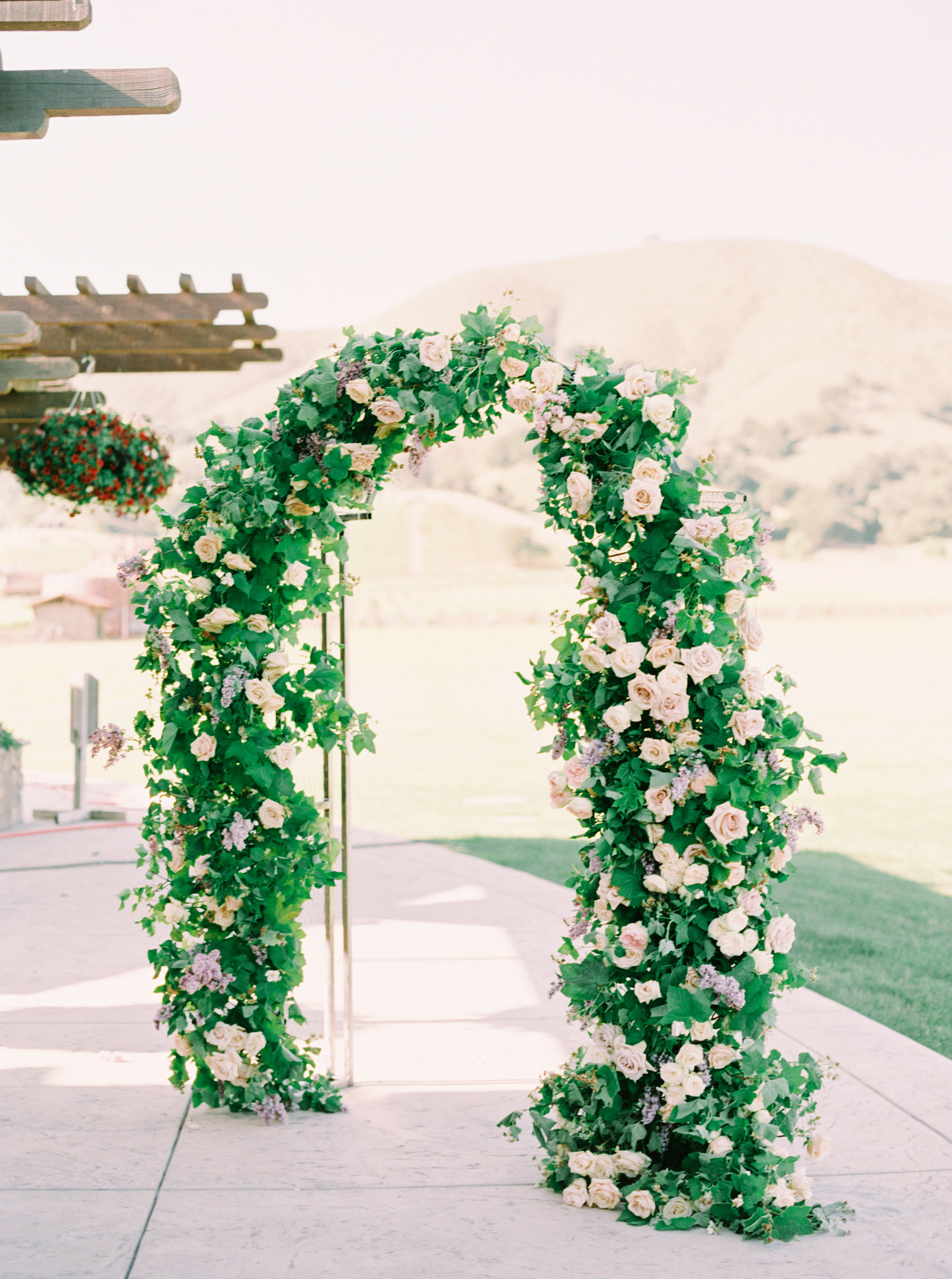 This-Love-of-Yours-Kirigin-Cellars-Flower-Arch-Styled-Shoot-115.jpg