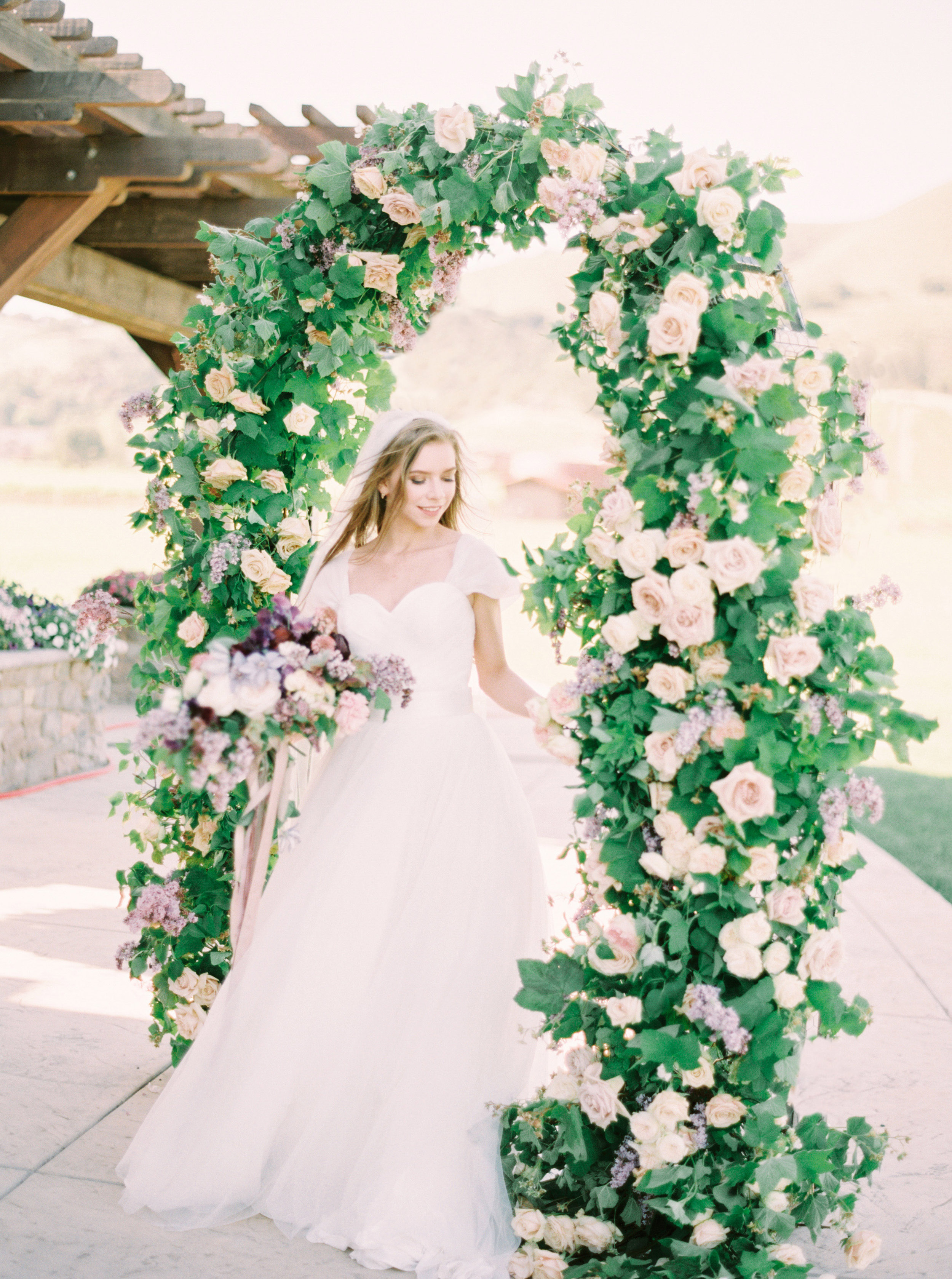 This-Love-of-Yours-Kirigin-Cellars-Flower-Arch-Styled-Shoot-116.jpg