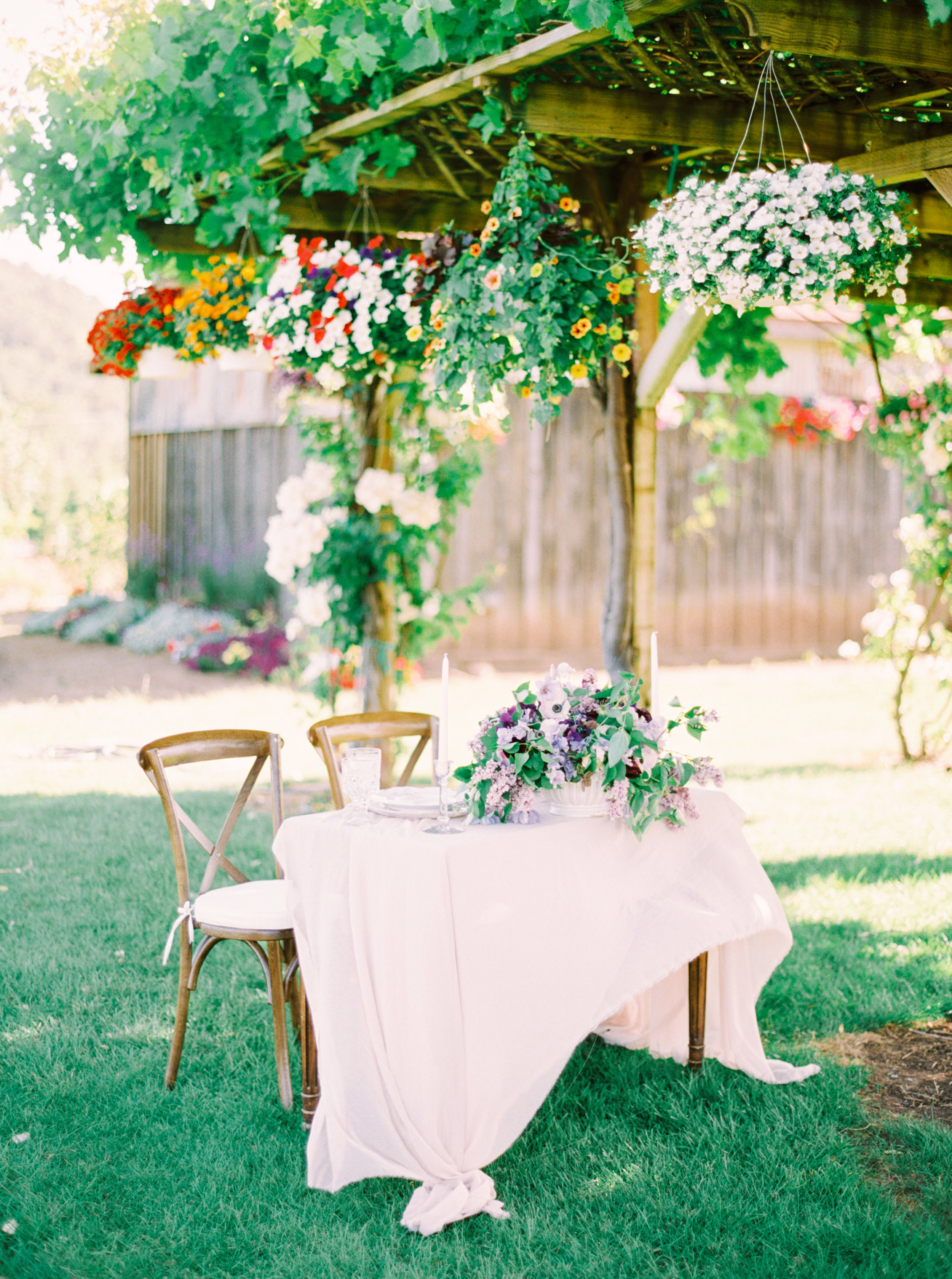 This-Love-of-Yours-Kirigin-Cellars-Flower-Arch-Styled-Shoot-130.jpg