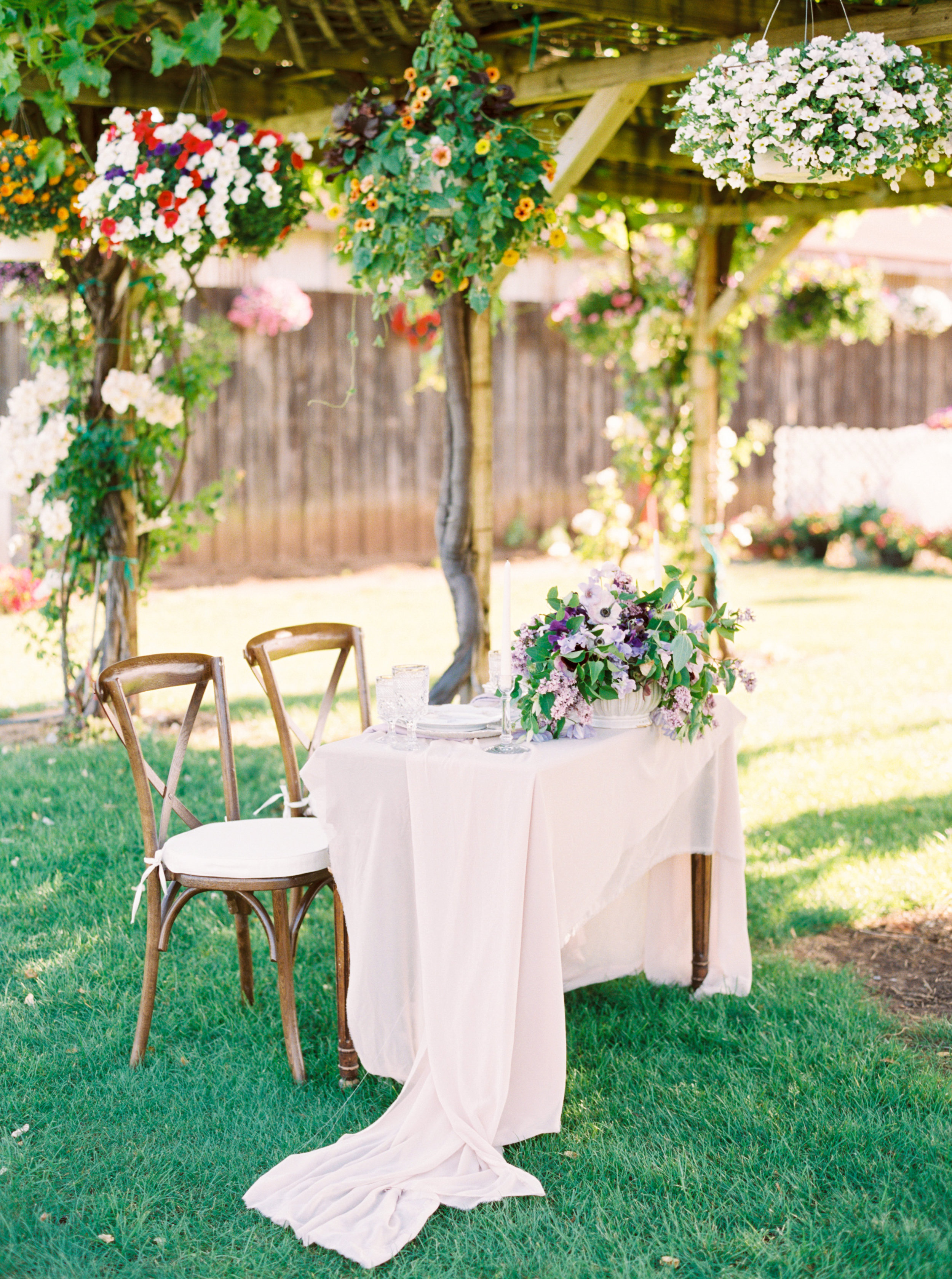 This-Love-of-Yours-Kirigin-Cellars-Flower-Arch-Styled-Shoot-138.jpg