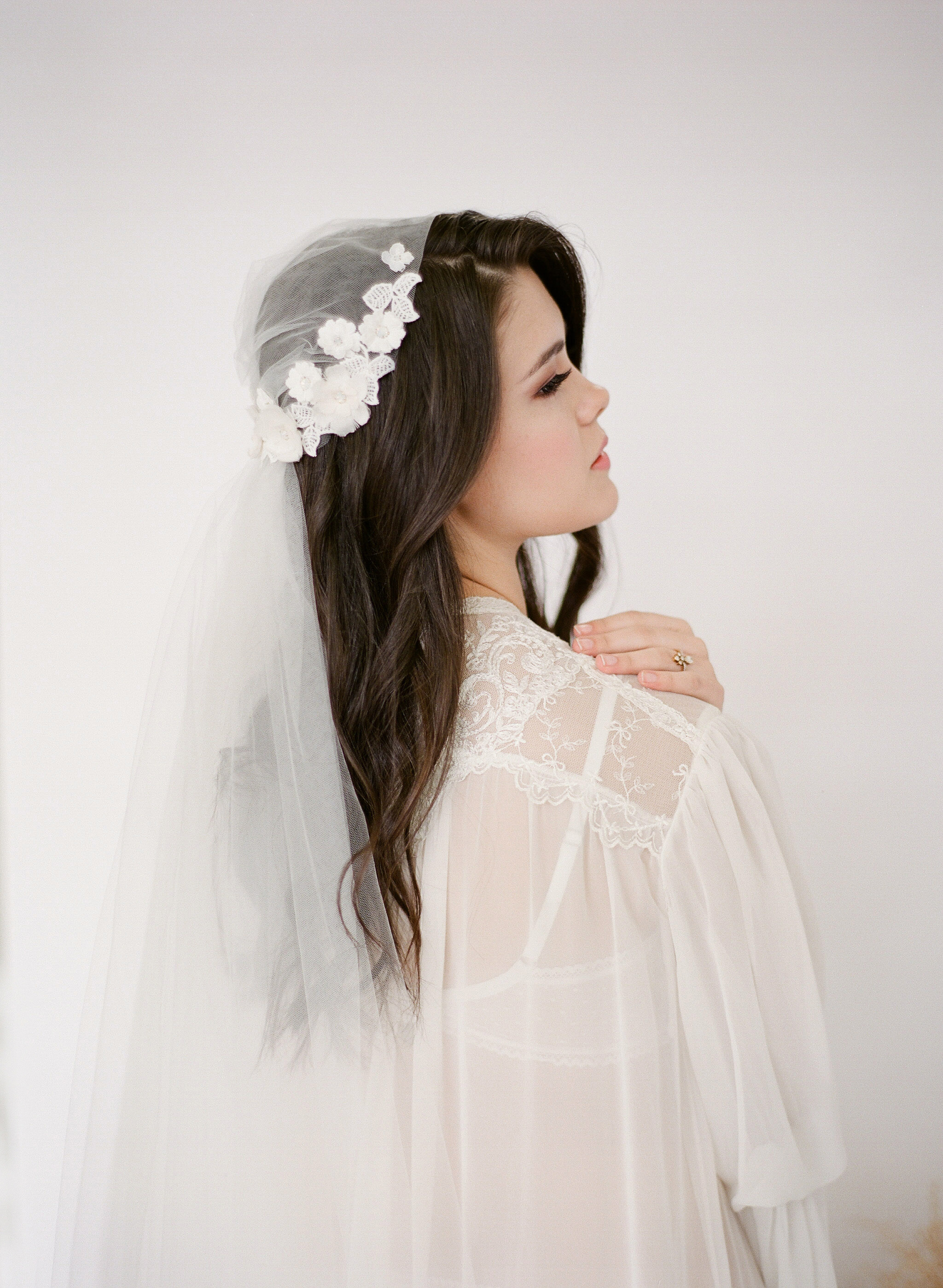 JennySoiPhotography-BridalBoudoireditorial-122.jpg
