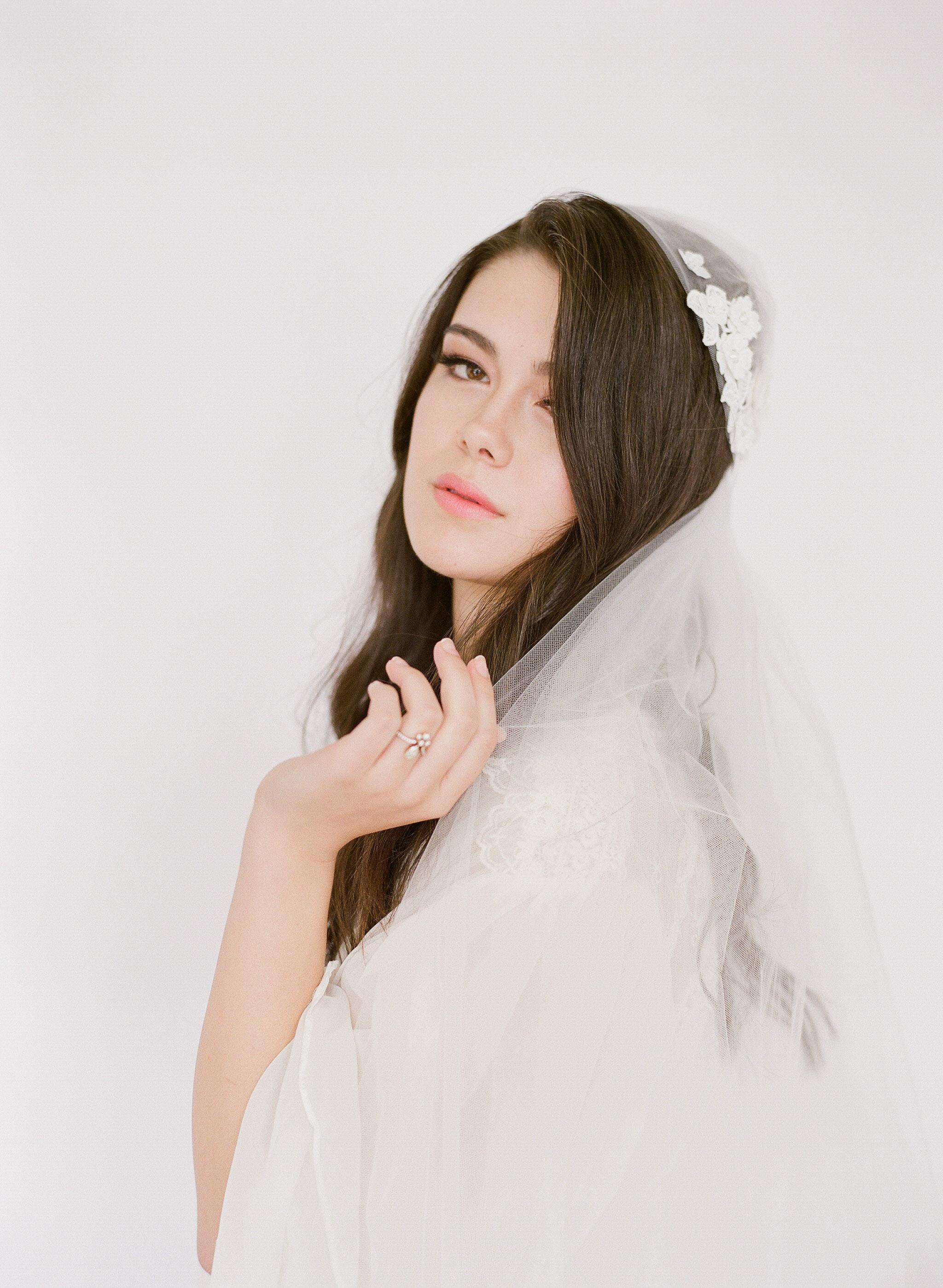 JennySoiPhotography-BridalBoudoireditorial-124.jpg