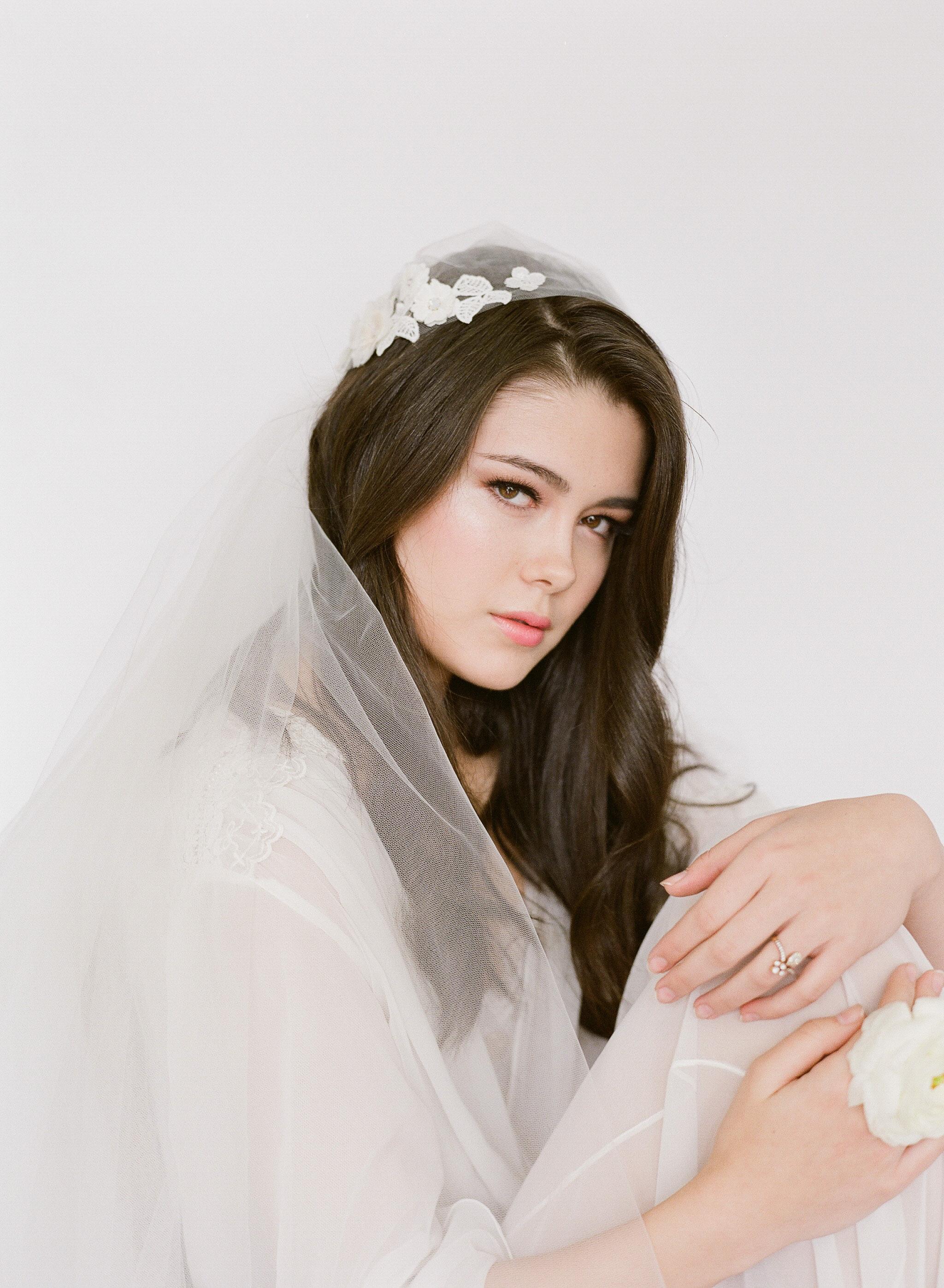 JennySoiPhotography-BridalBoudoireditorial-127.jpg