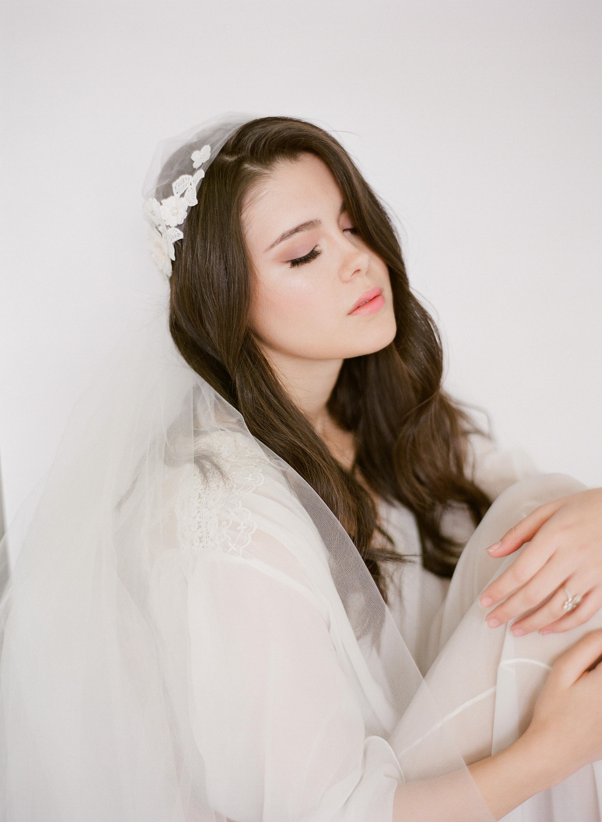JennySoiPhotography-BridalBoudoireditorial-128.jpg