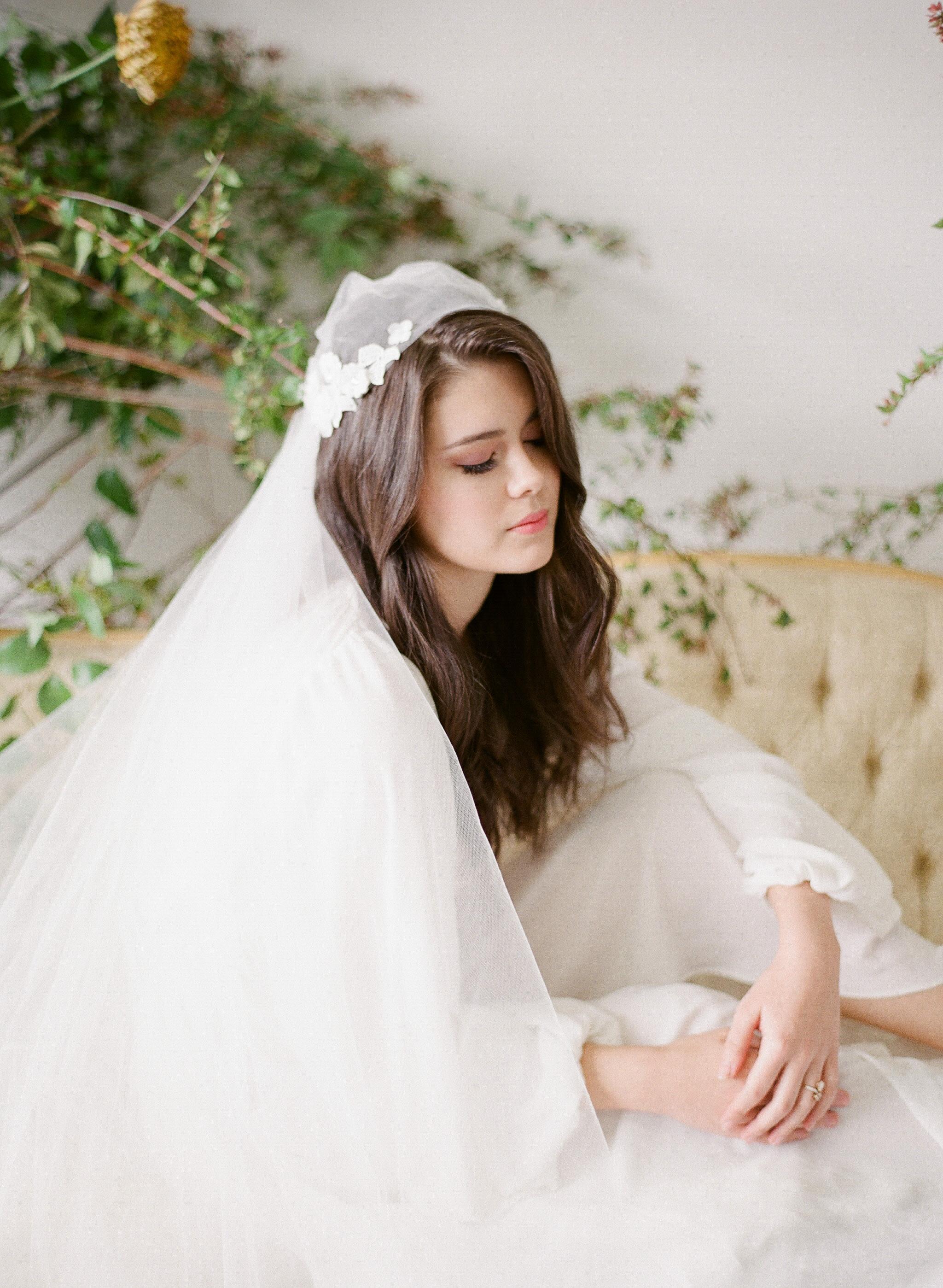 JennySoiPhotography-BridalBoudoireditorial-146.jpg