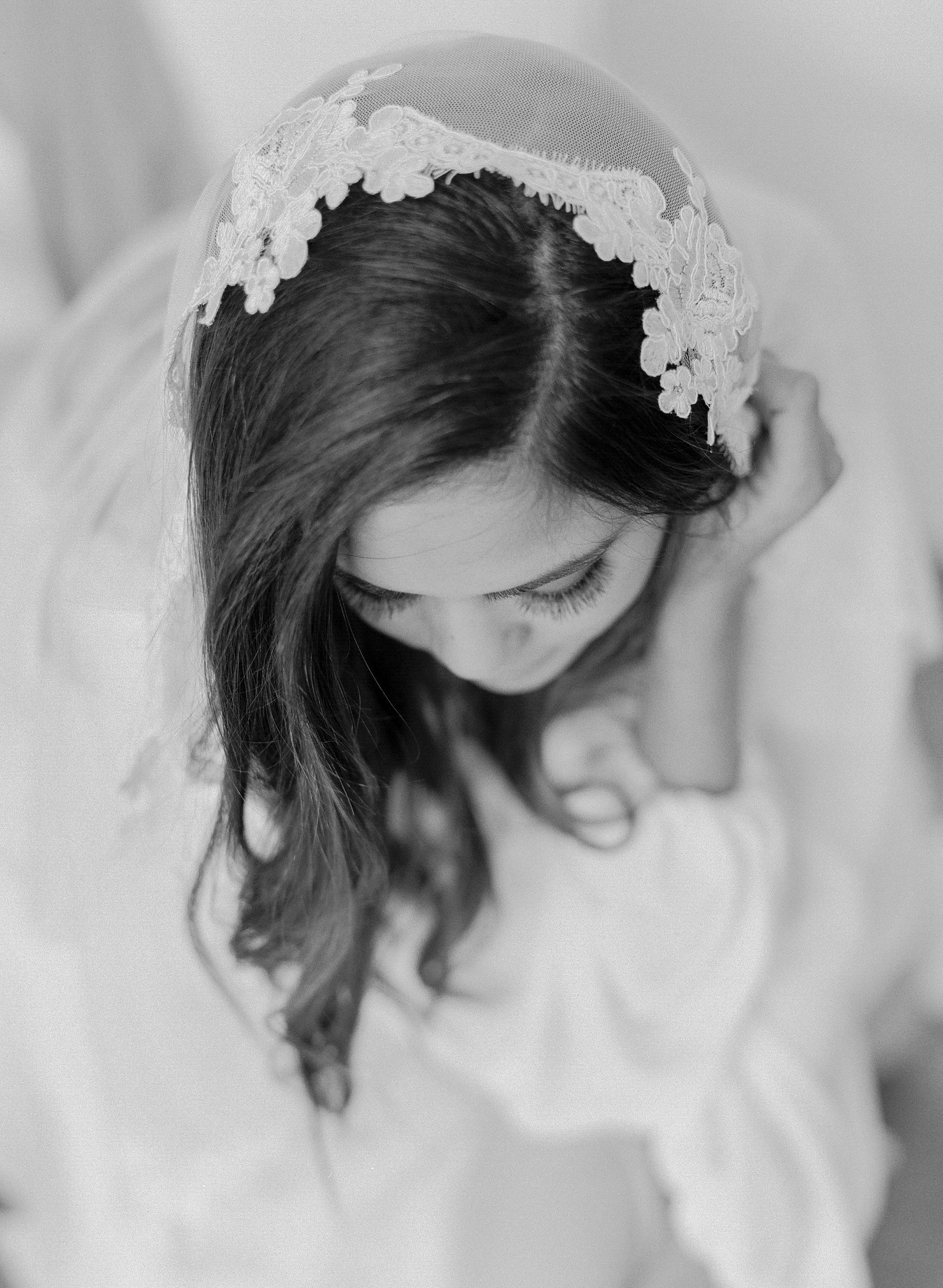 JennySoiPhotography-BridalBoudoireditorial-156.jpg